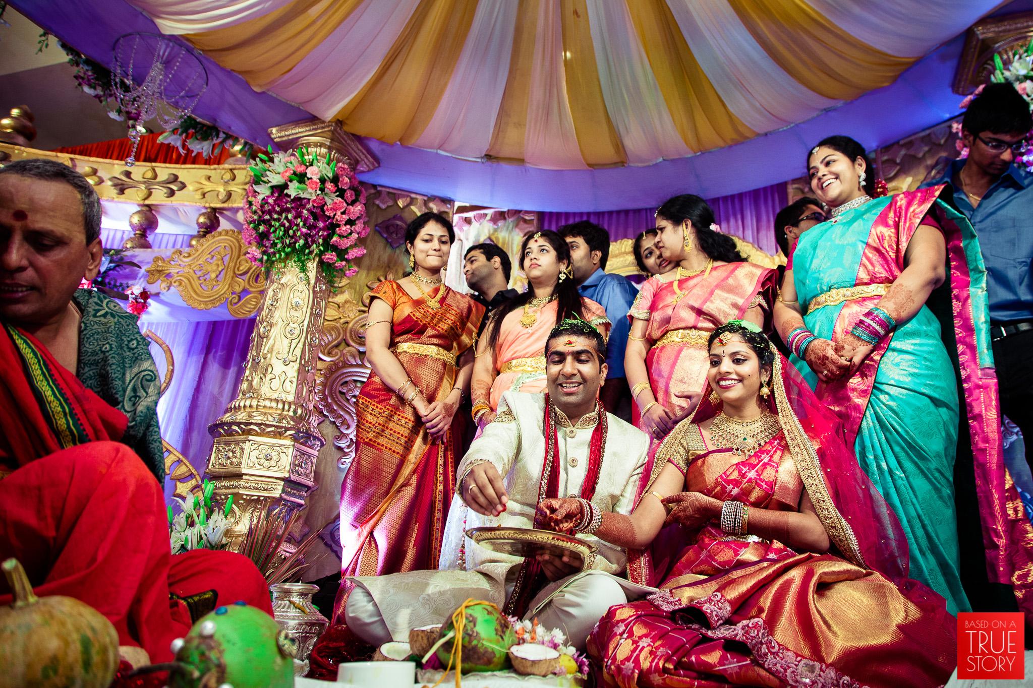 best-candid-wedding-photographers-vizag-0024.jpg