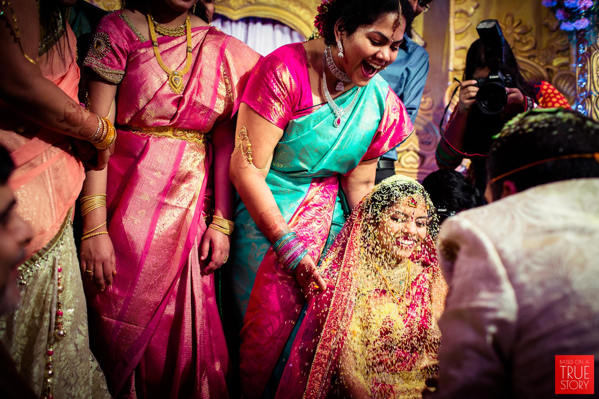 best-candid-wedding-photographers-vizag-0026.jpg