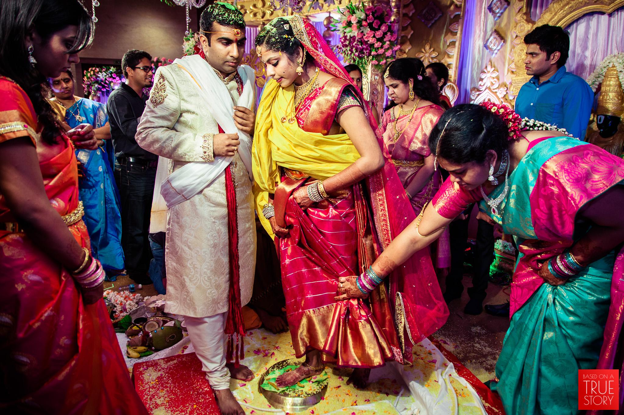 best-candid-wedding-photographers-vizag-0027.jpg