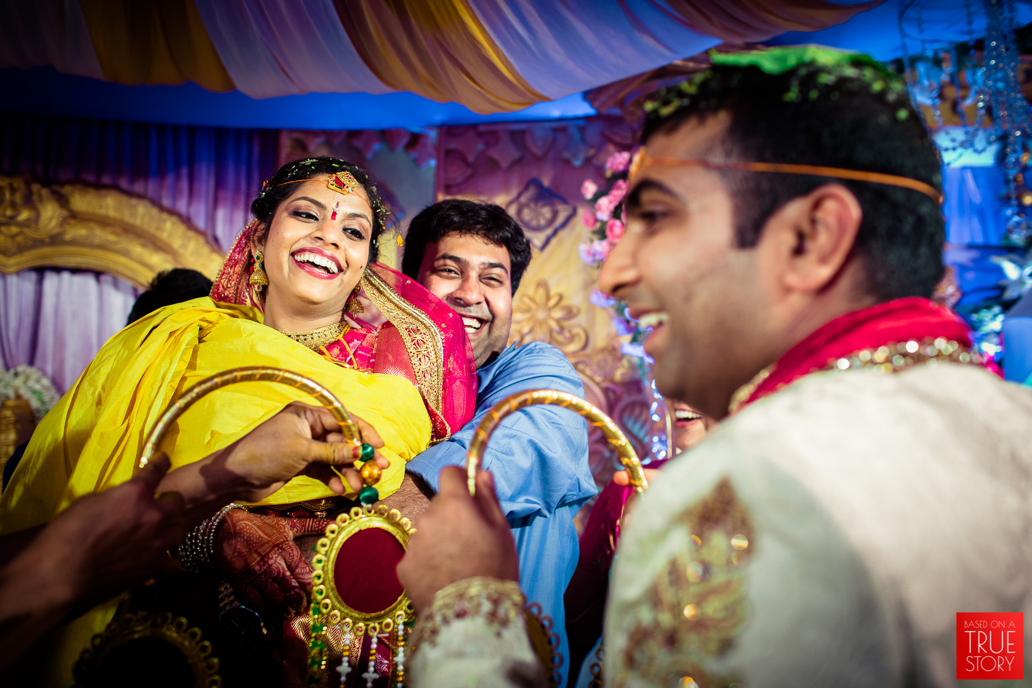 best-candid-wedding-photographers-vizag-0028.jpg