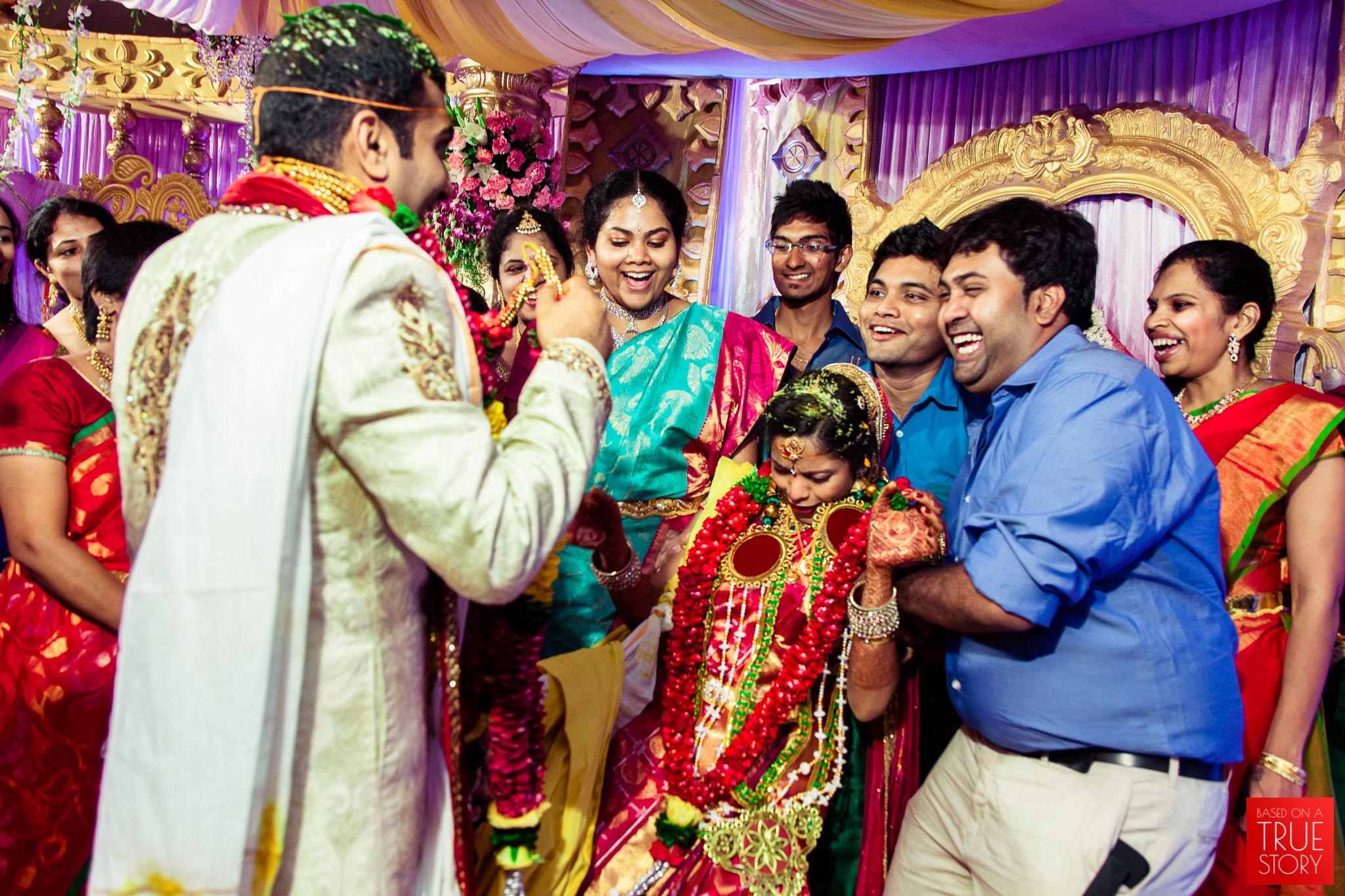 best-candid-wedding-photographers-vizag-0029.jpg