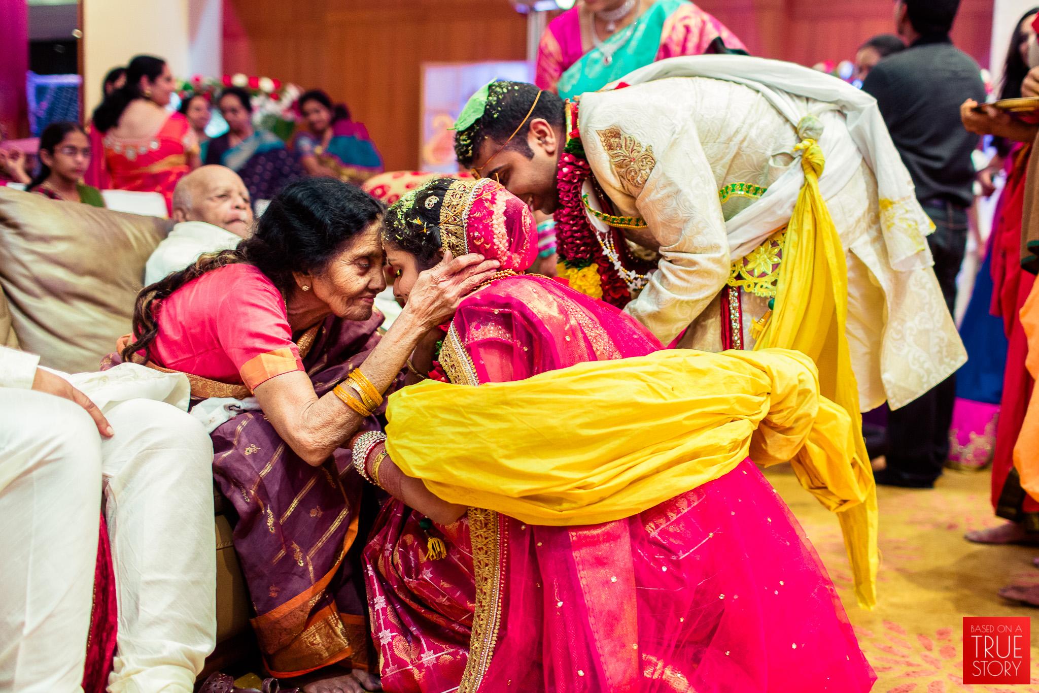 best-candid-wedding-photographers-vizag-0030.jpg