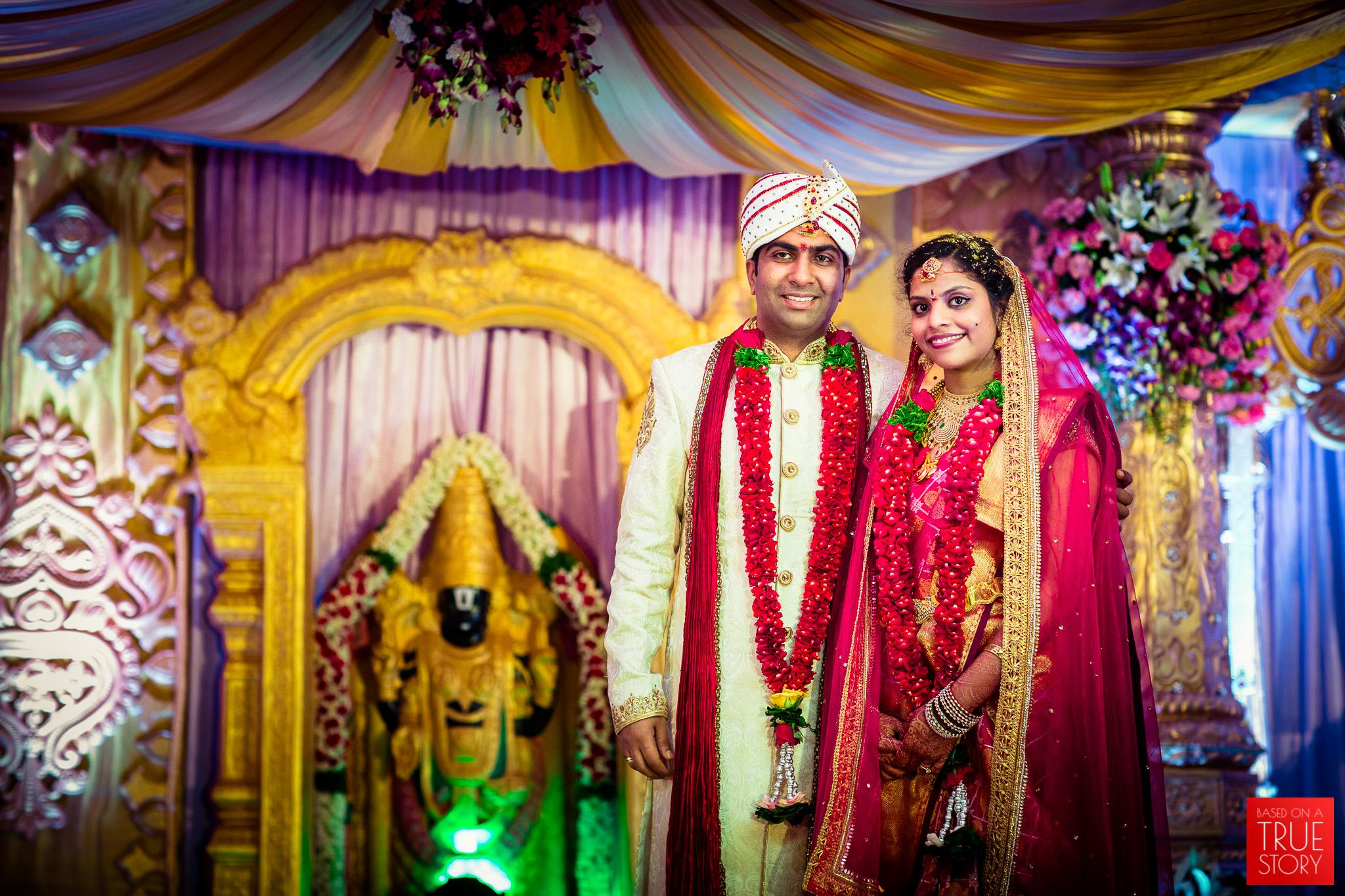 best-candid-wedding-photographers-vizag-0034.jpg