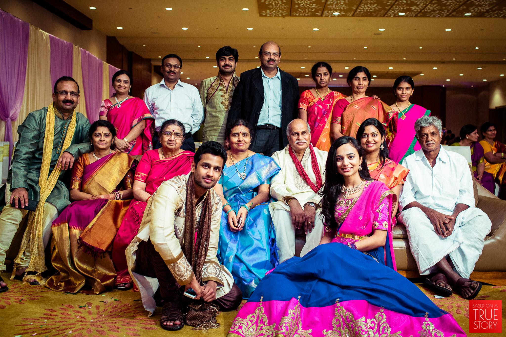 best-candid-wedding-photographers-vizag-0035.jpg