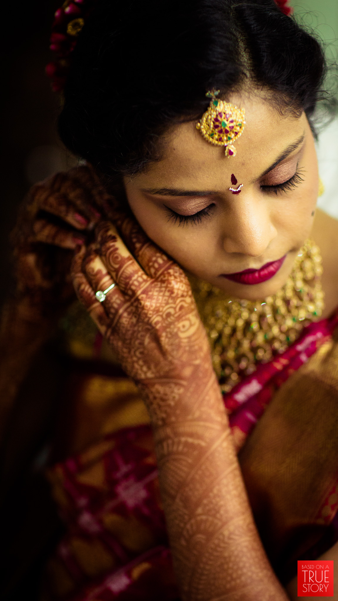 best-candid-wedding-photographers-vizag-0002.jpg