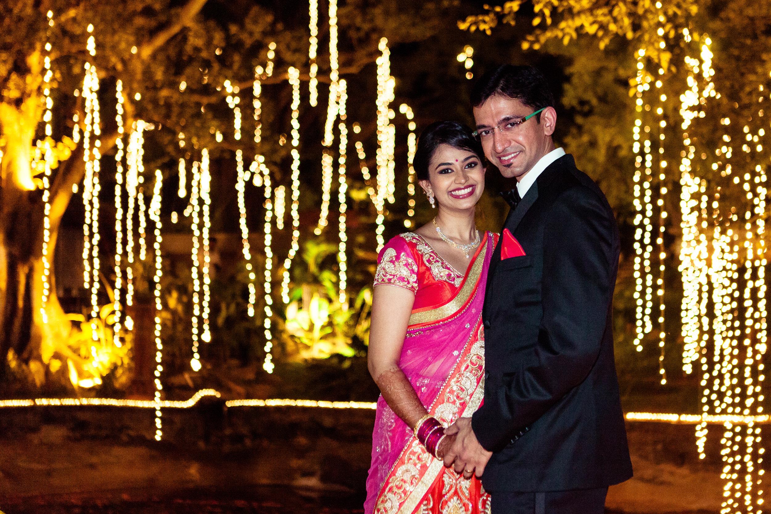 Pooja & Santhosh-0001.jpg