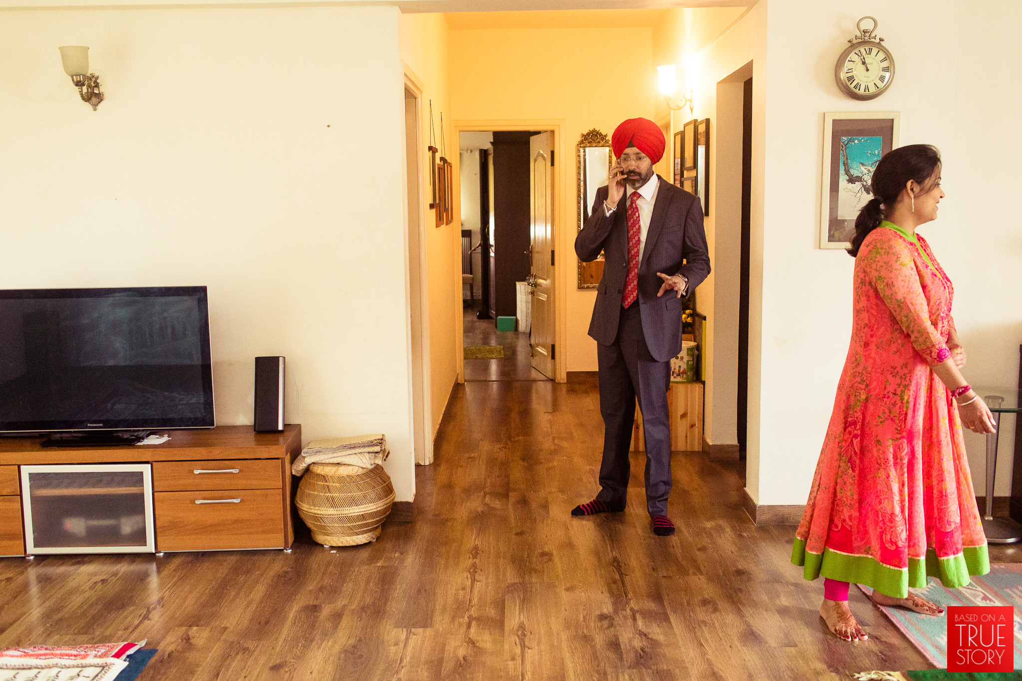 candid-photography-sikh-wedding-bangalore-0006.jpg