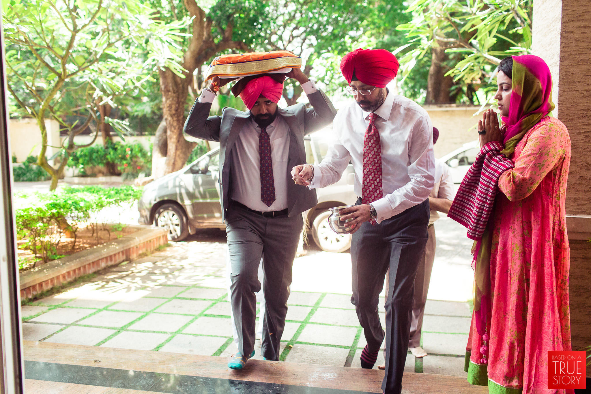 candid-photography-sikh-wedding-bangalore-0007.jpg