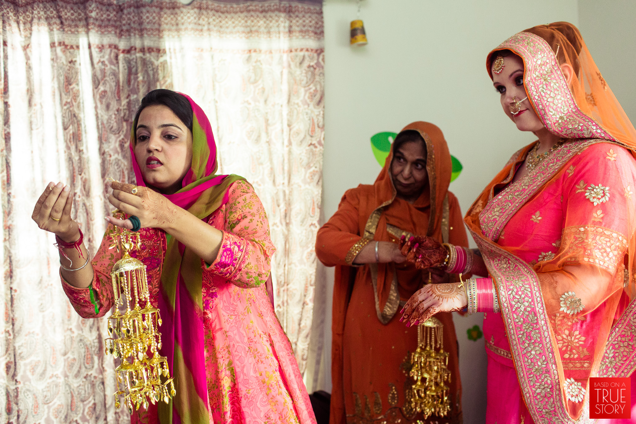 candid-photography-sikh-wedding-bangalore-0013.jpg