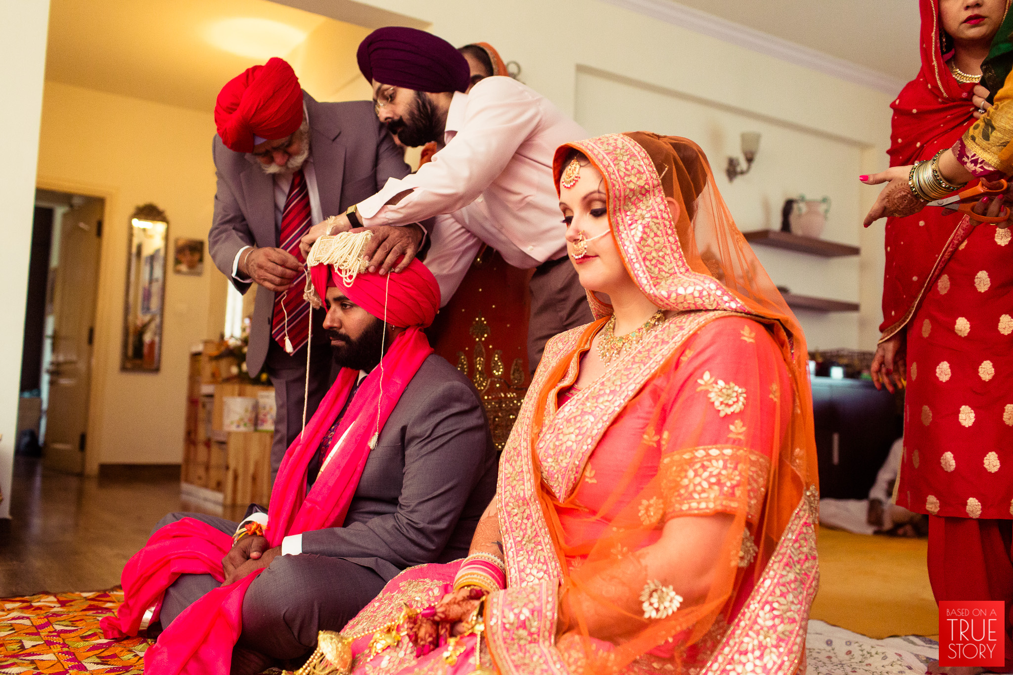 candid-photography-sikh-wedding-bangalore-0016.jpg