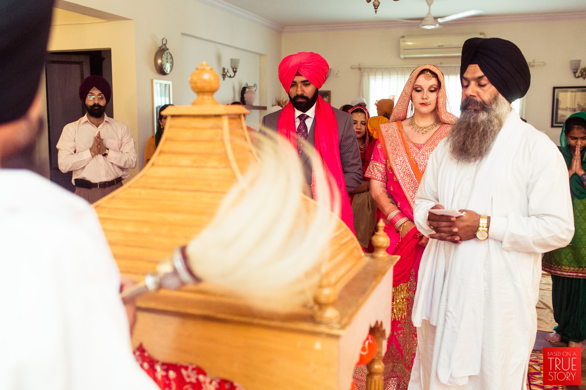 candid-photography-sikh-wedding-bangalore-0020.jpg