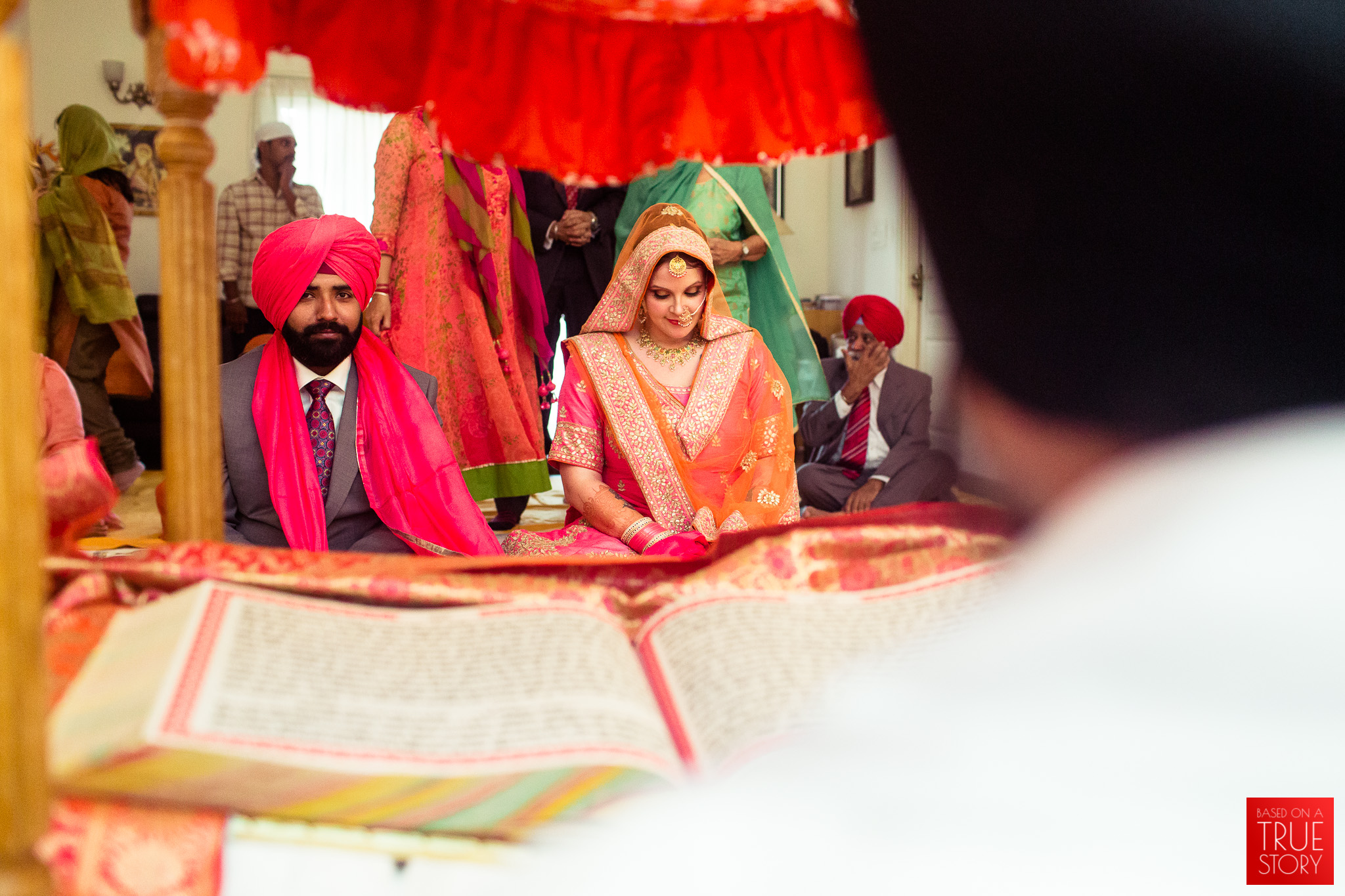 candid-photography-sikh-wedding-bangalore-0021.jpg