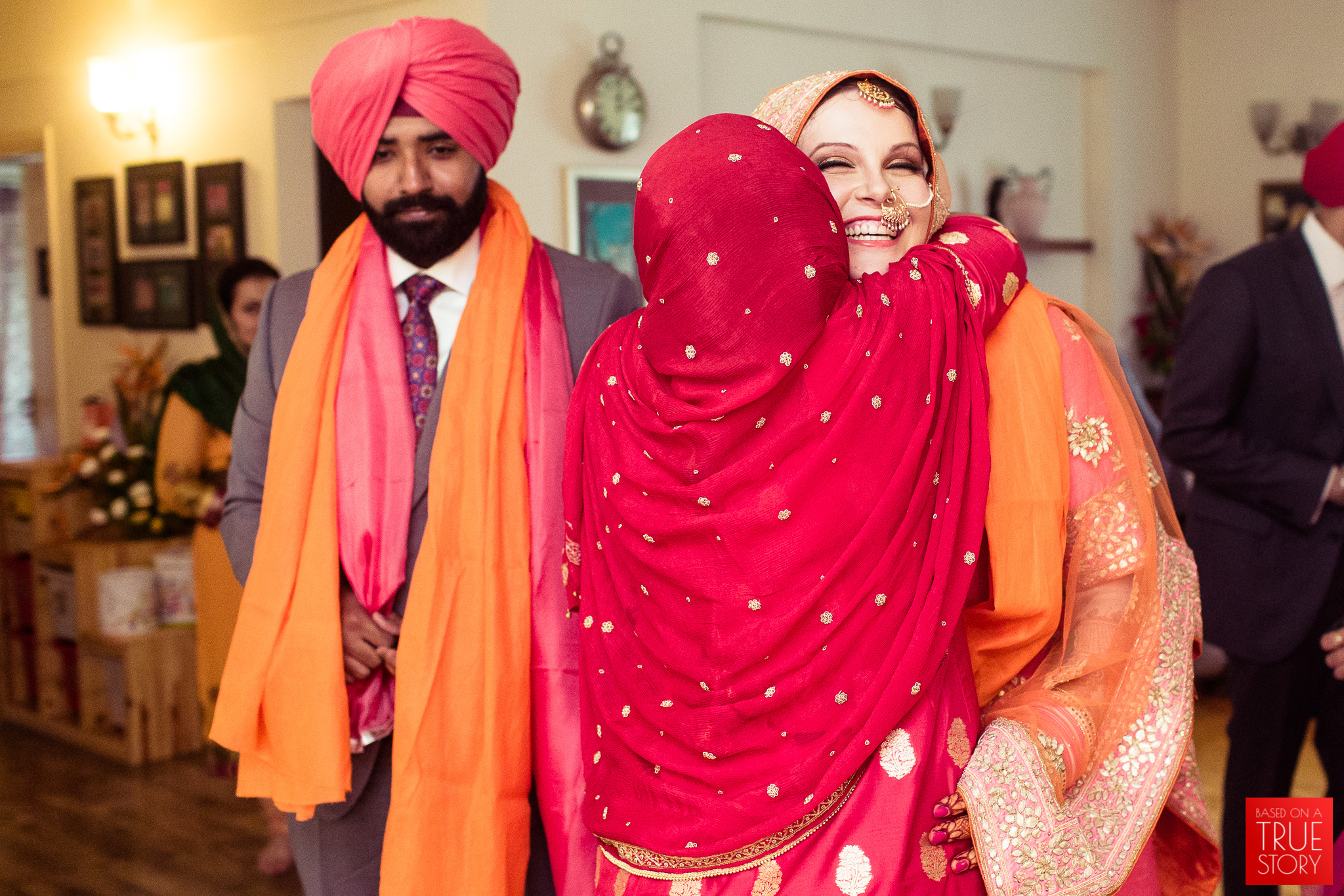 candid-photography-sikh-wedding-bangalore-0022.jpg