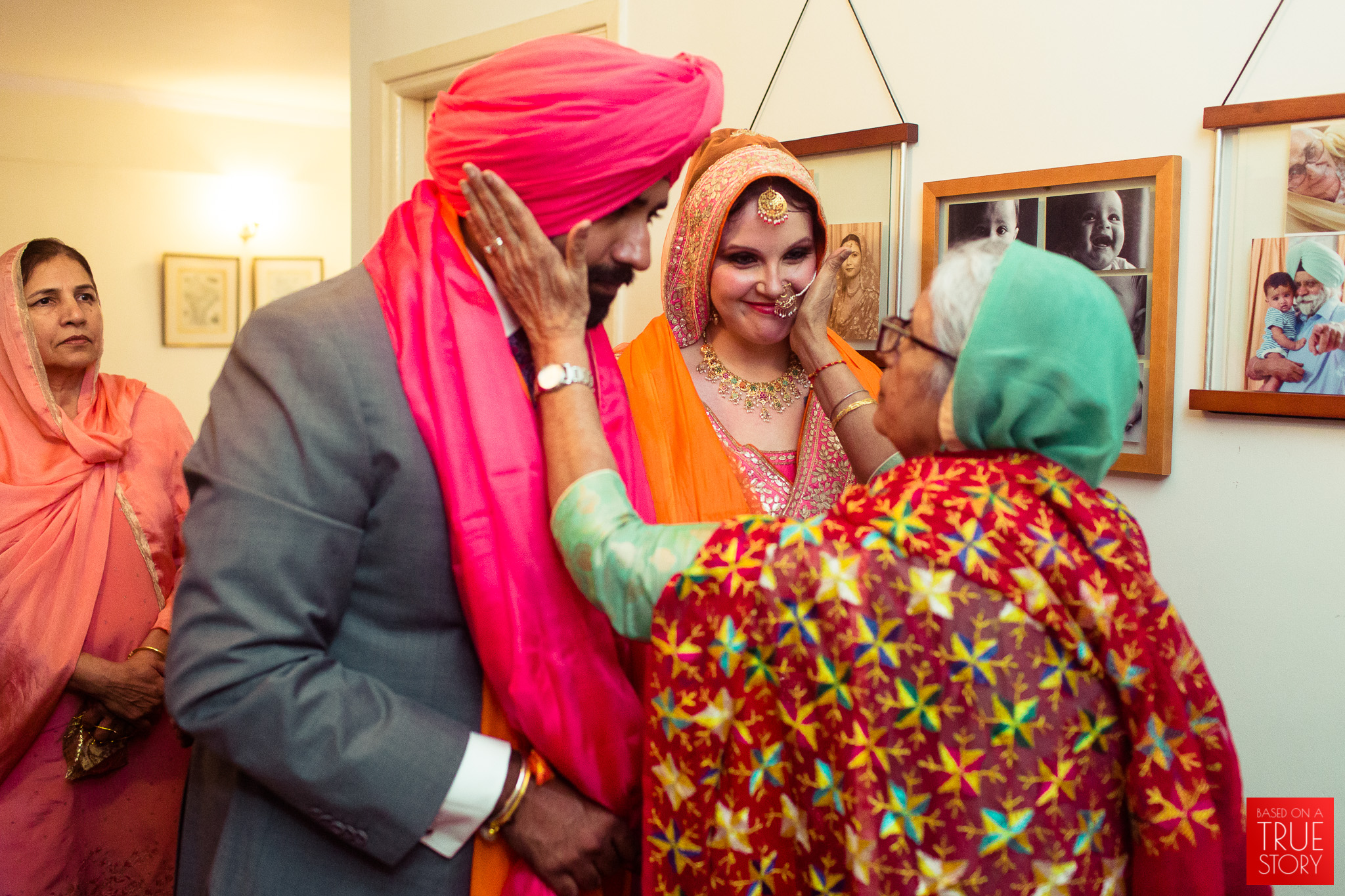 candid-photography-sikh-wedding-bangalore-0026.jpg