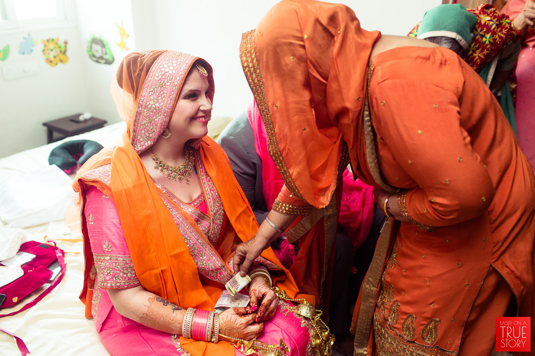 candid-photography-sikh-wedding-bangalore-0028.jpg
