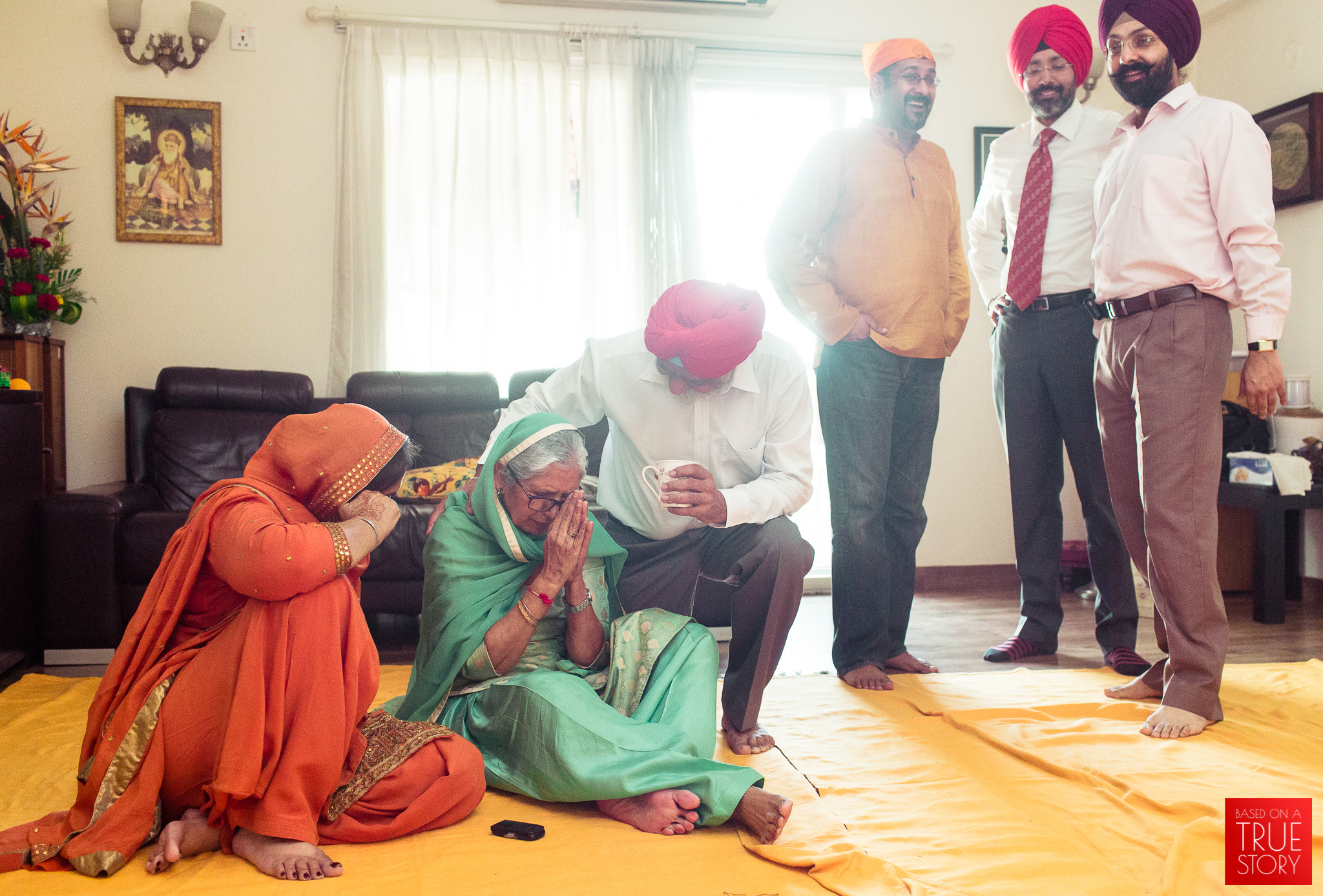 candid-photography-sikh-wedding-bangalore-0033.jpg