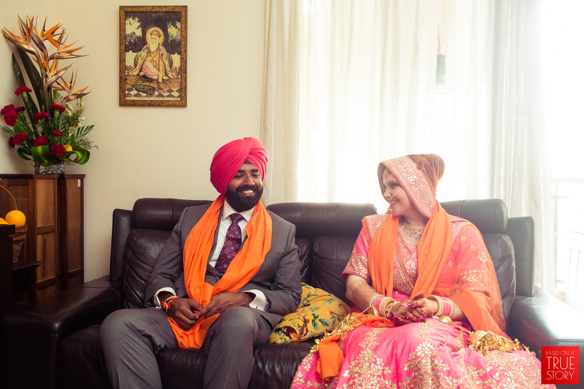candid-photography-sikh-wedding-bangalore-0038.jpg