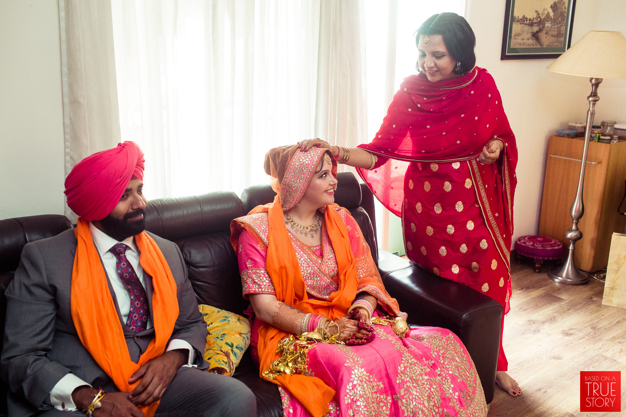 candid-photography-sikh-wedding-bangalore-0039.jpg