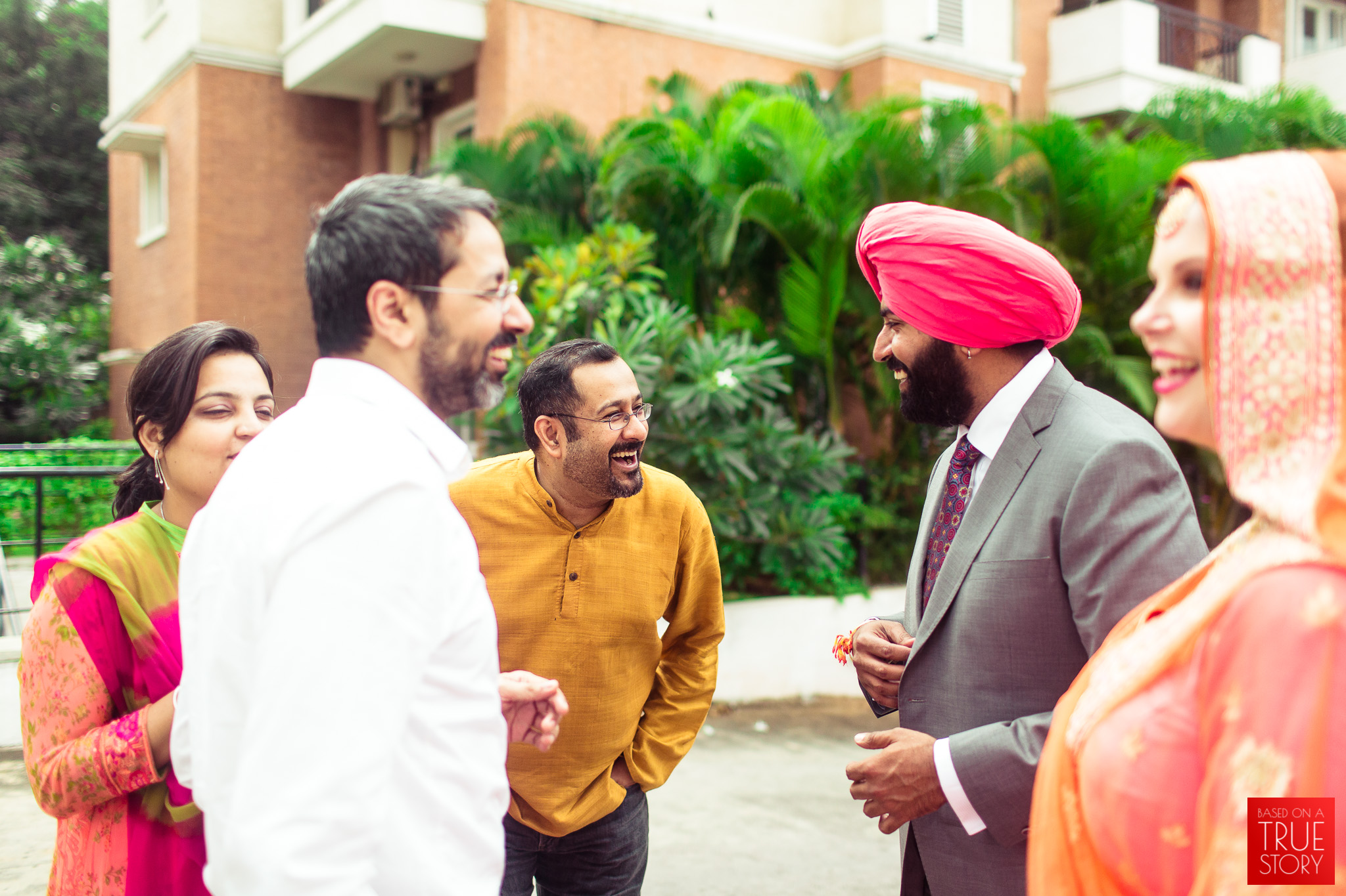 candid-photography-sikh-wedding-bangalore-0041.jpg