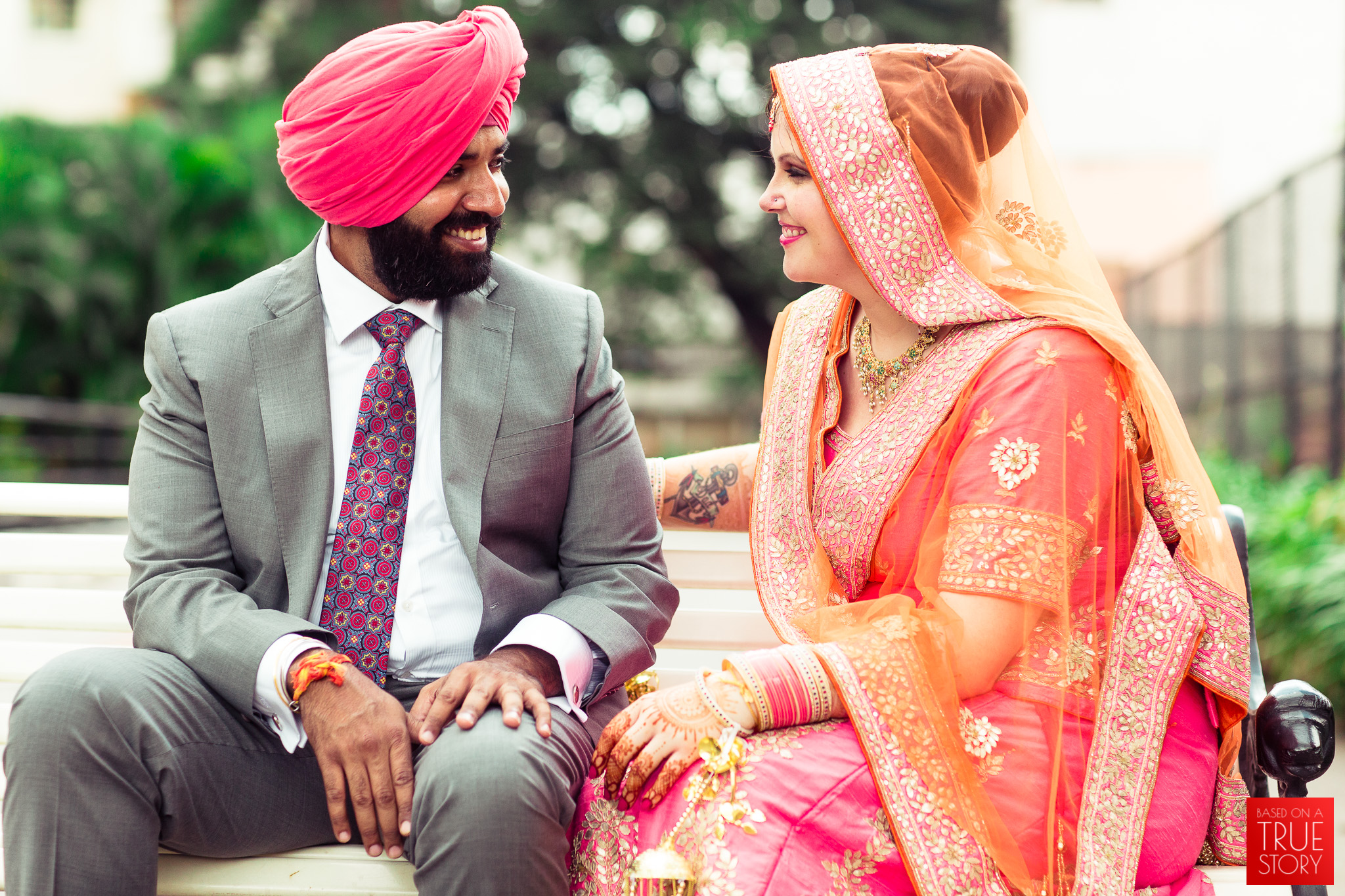candid-photography-sikh-wedding-bangalore-0040.jpg