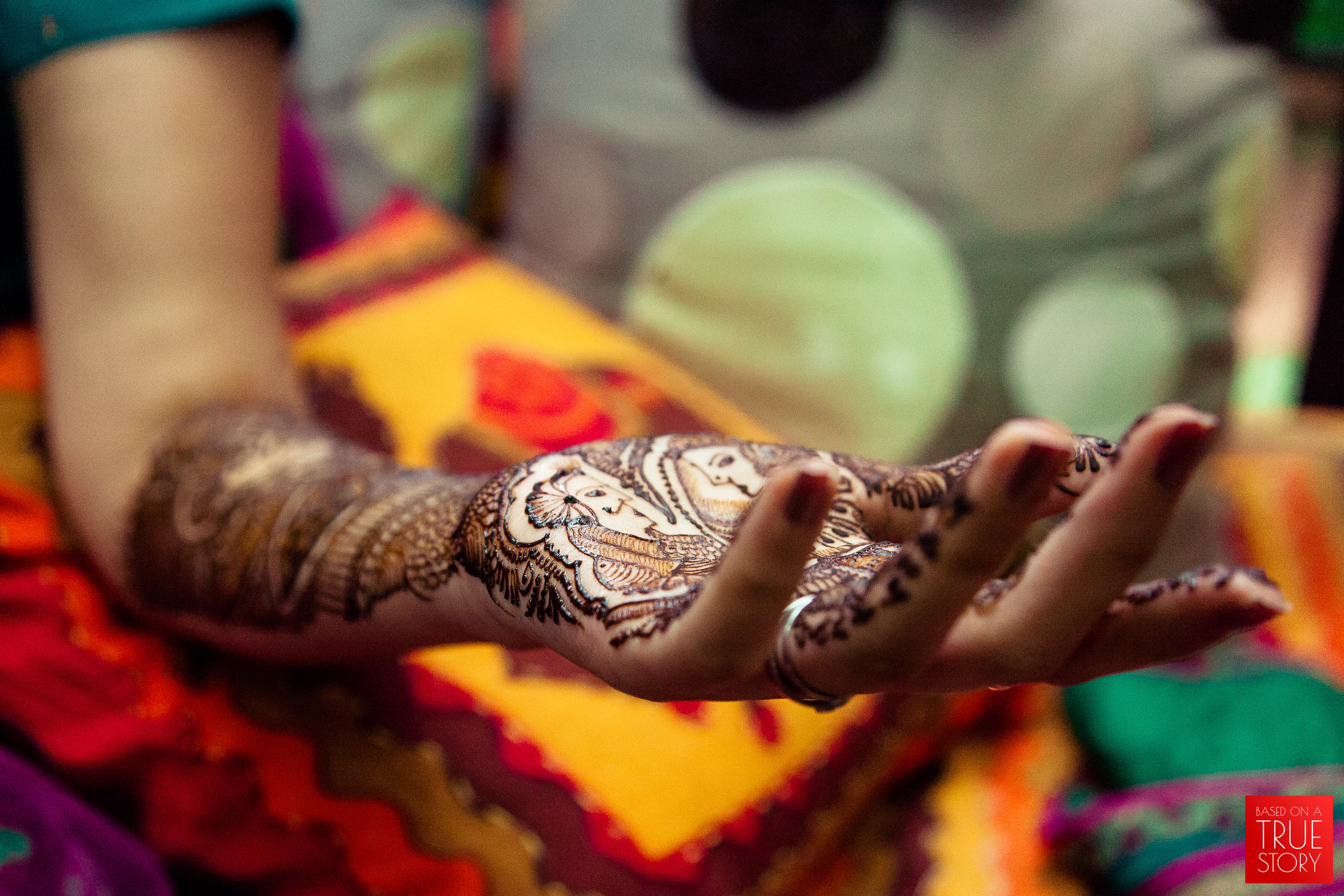 candid wedding photographers in bangalore-0001.jpg