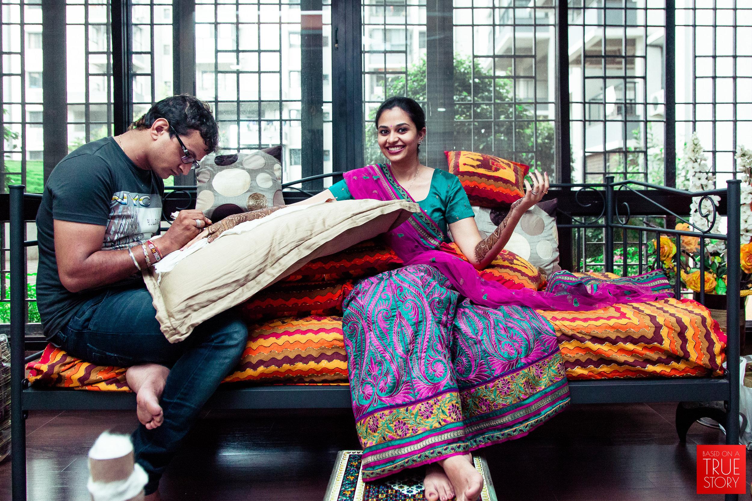 candid wedding photographers in bangalore-0002.jpg