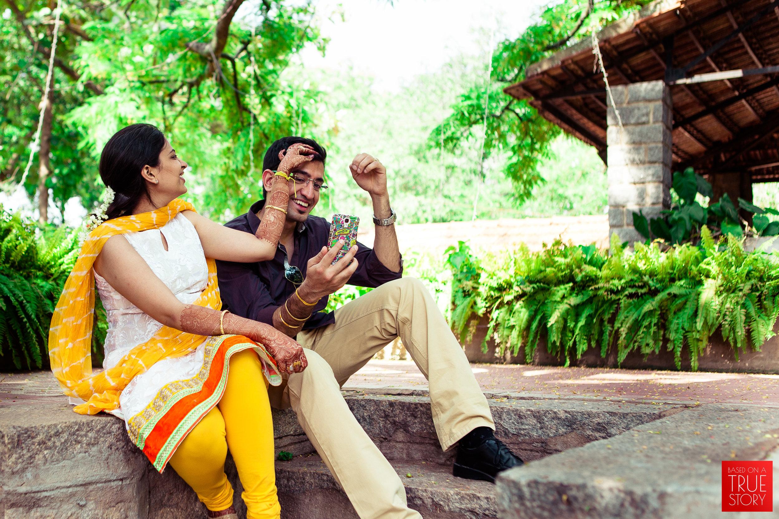 candid wedding photographers in bangalore-0003.jpg