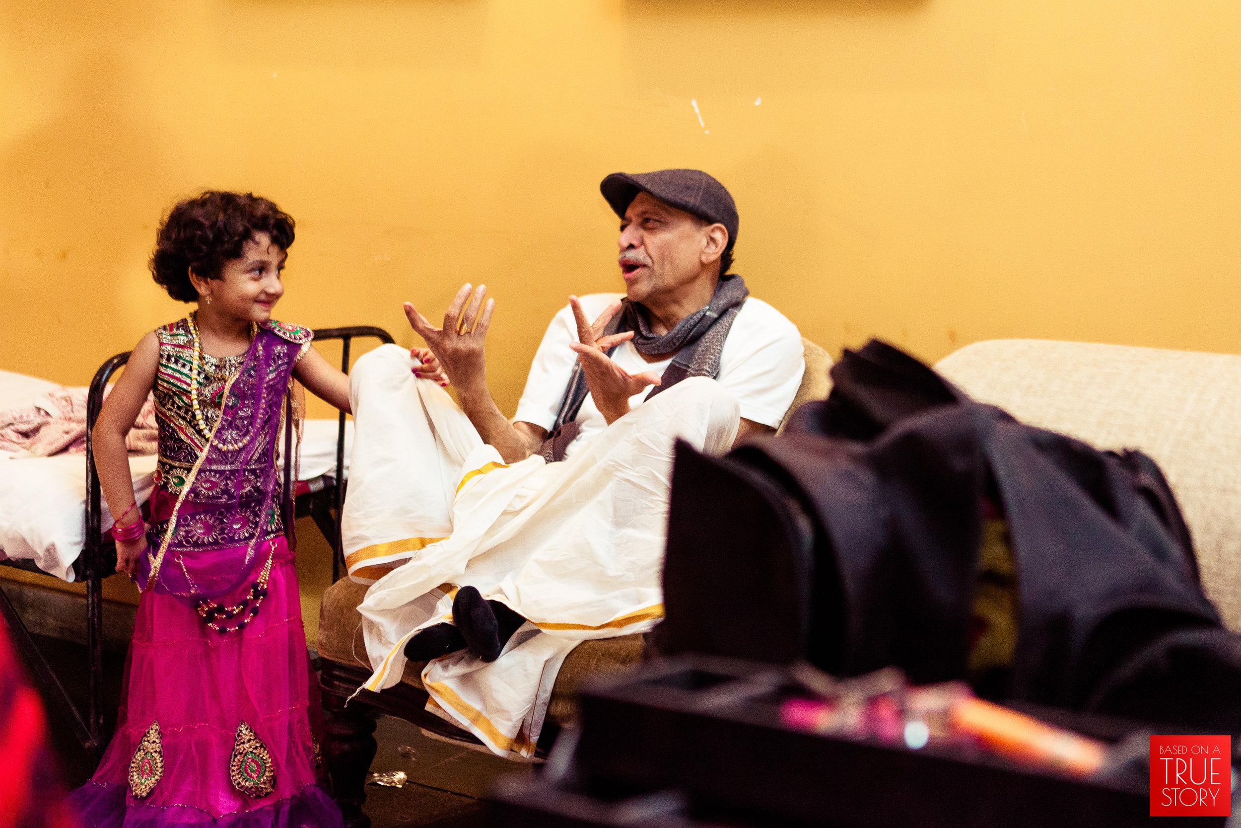 candid wedding photographers in bangalore-0006.jpg