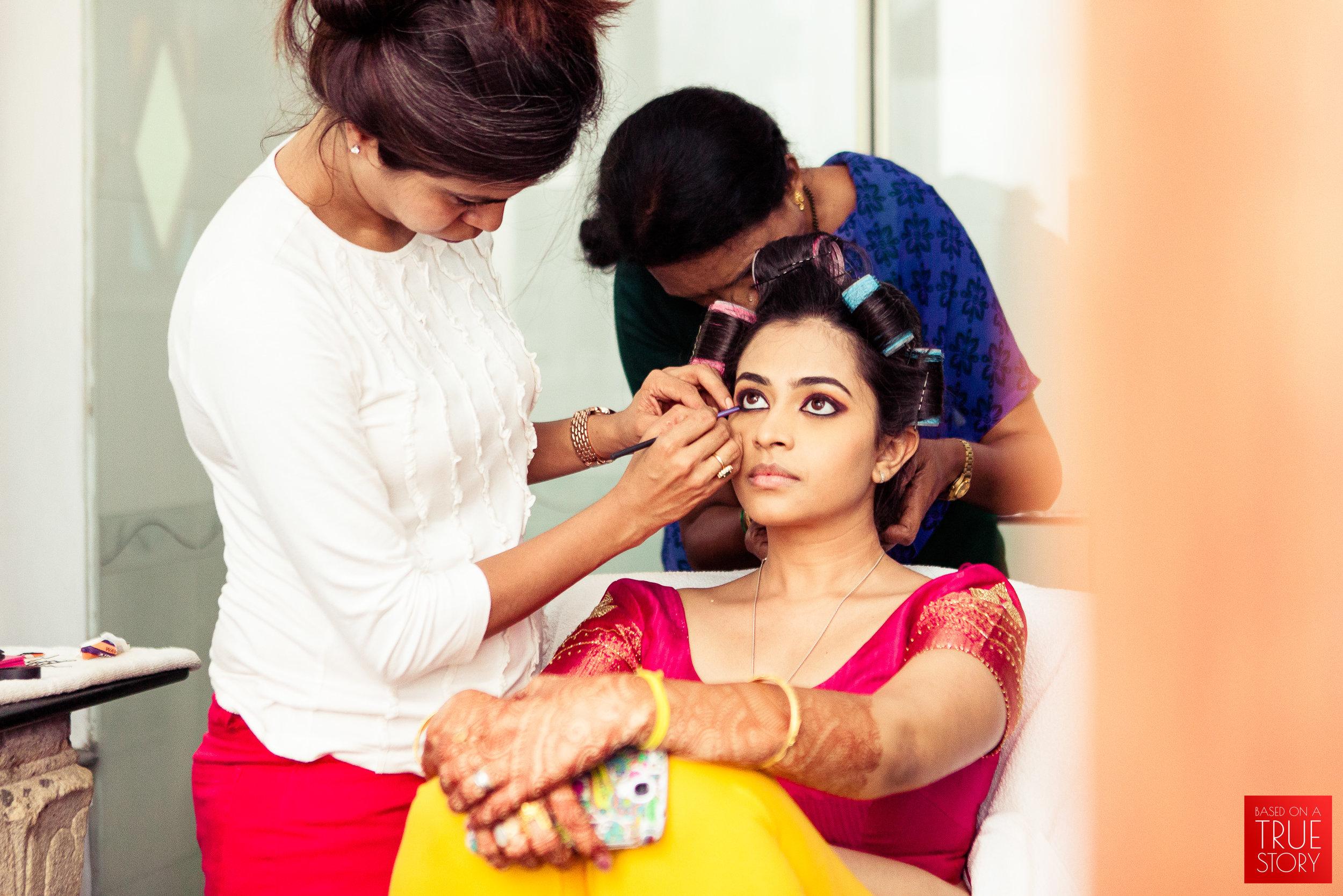 candid wedding photographers in bangalore-0007.jpg