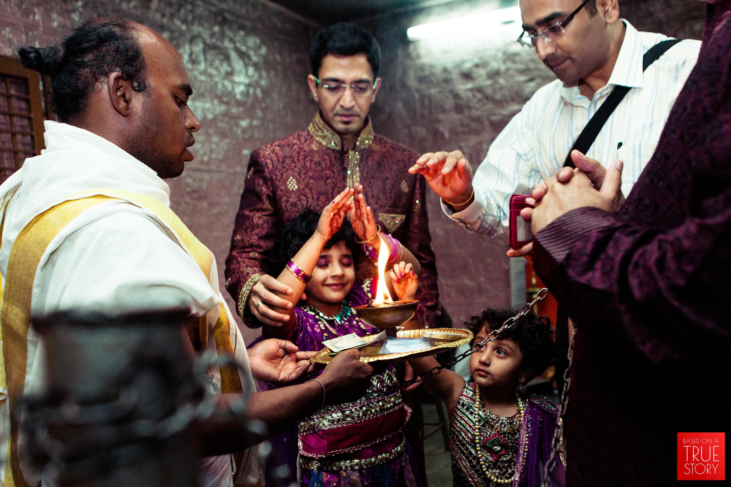 candid wedding photographers in bangalore-0008.jpg