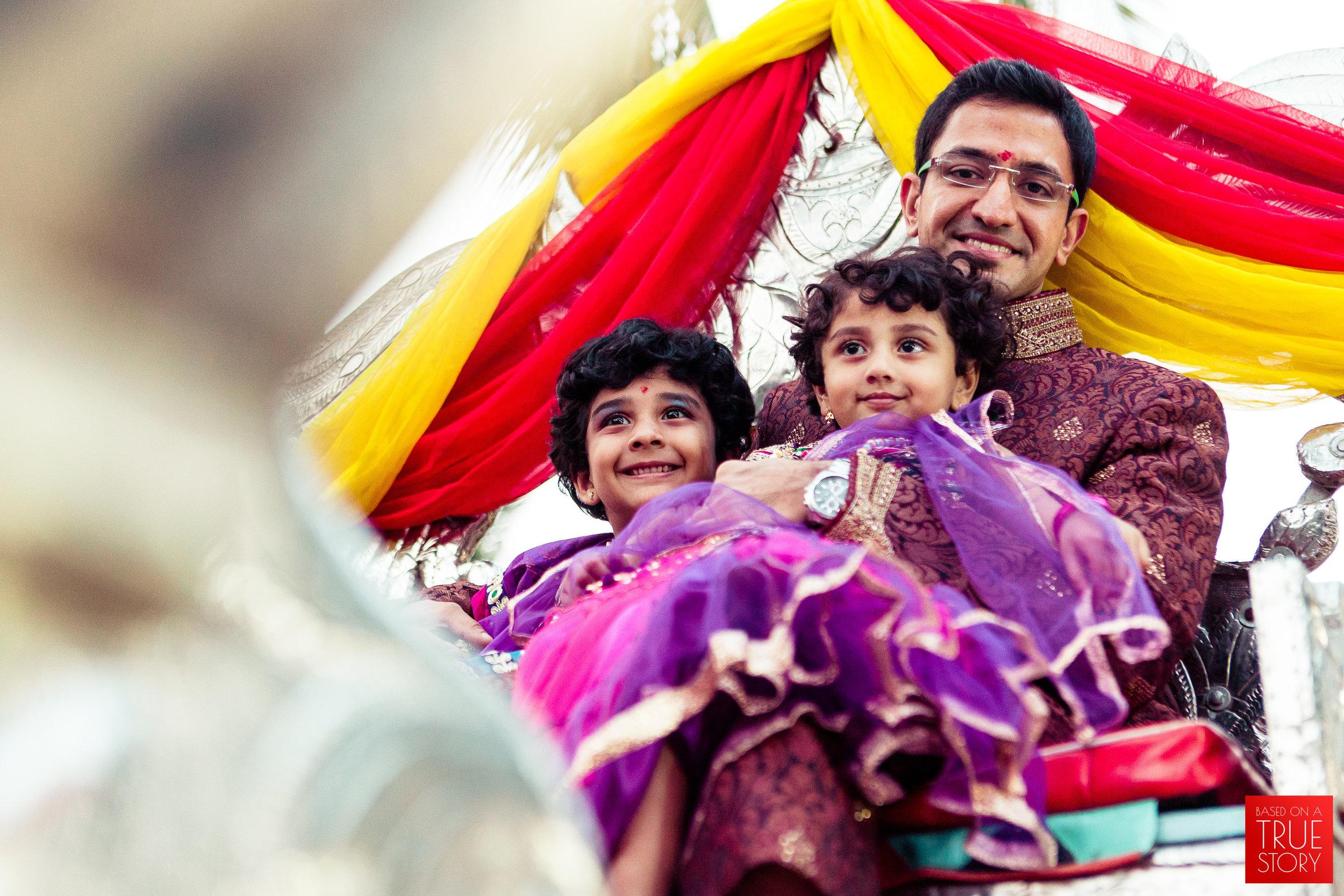 candid wedding photographers in bangalore-0009.jpg