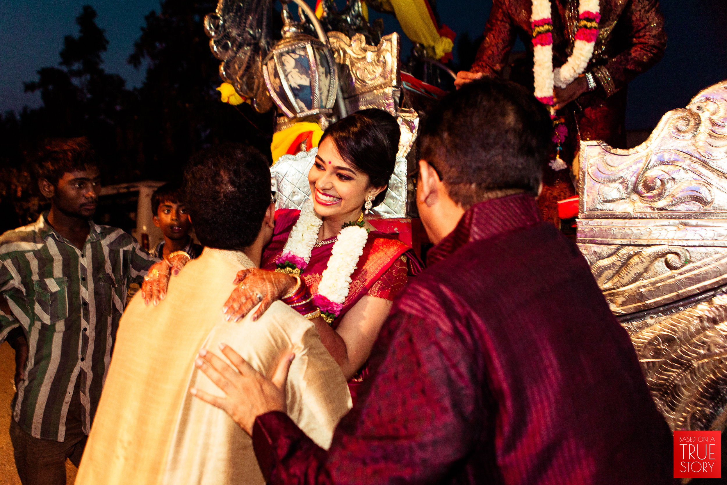 candid wedding photographers in bangalore-0011.jpg