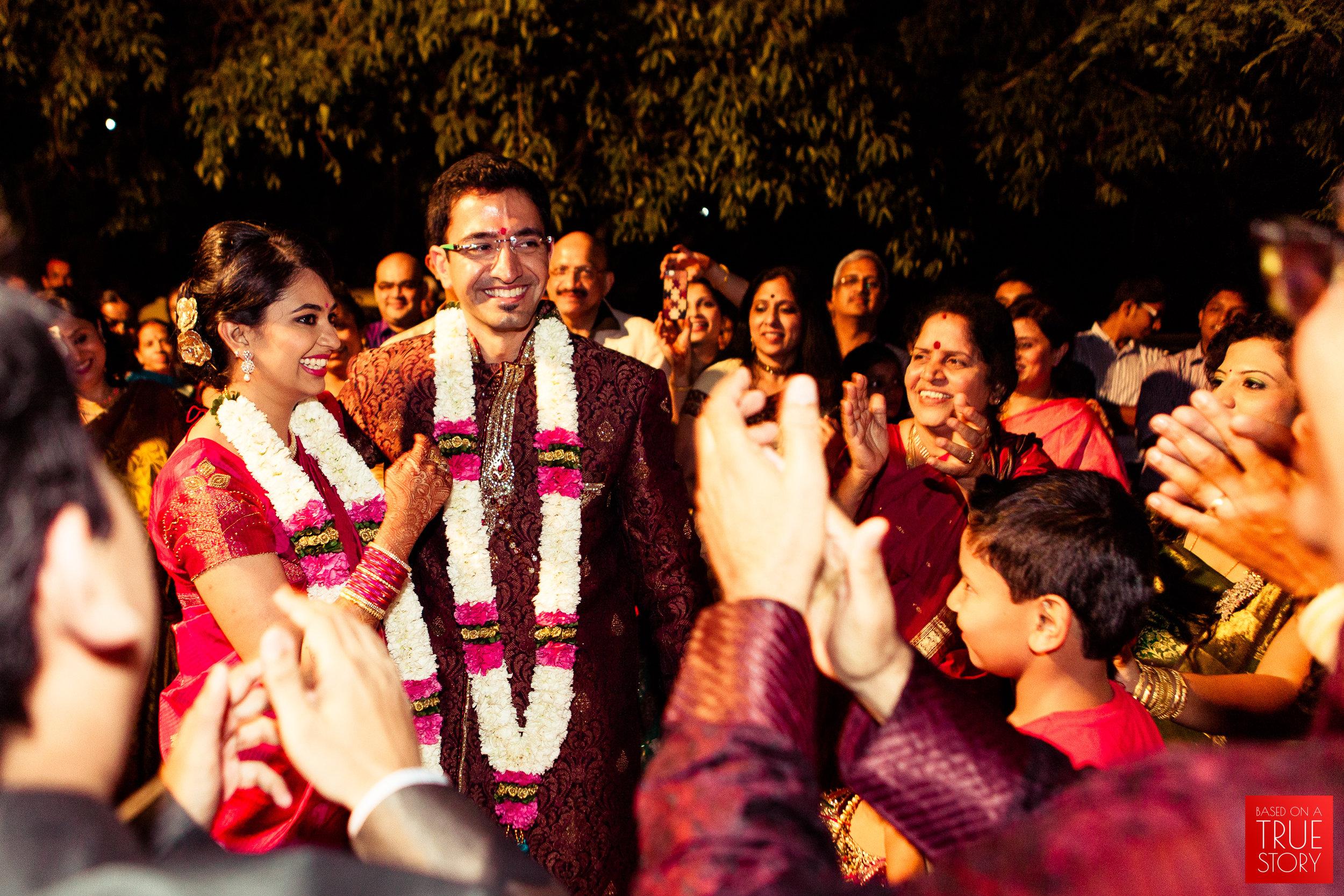 candid wedding photographers in bangalore-0012.jpg