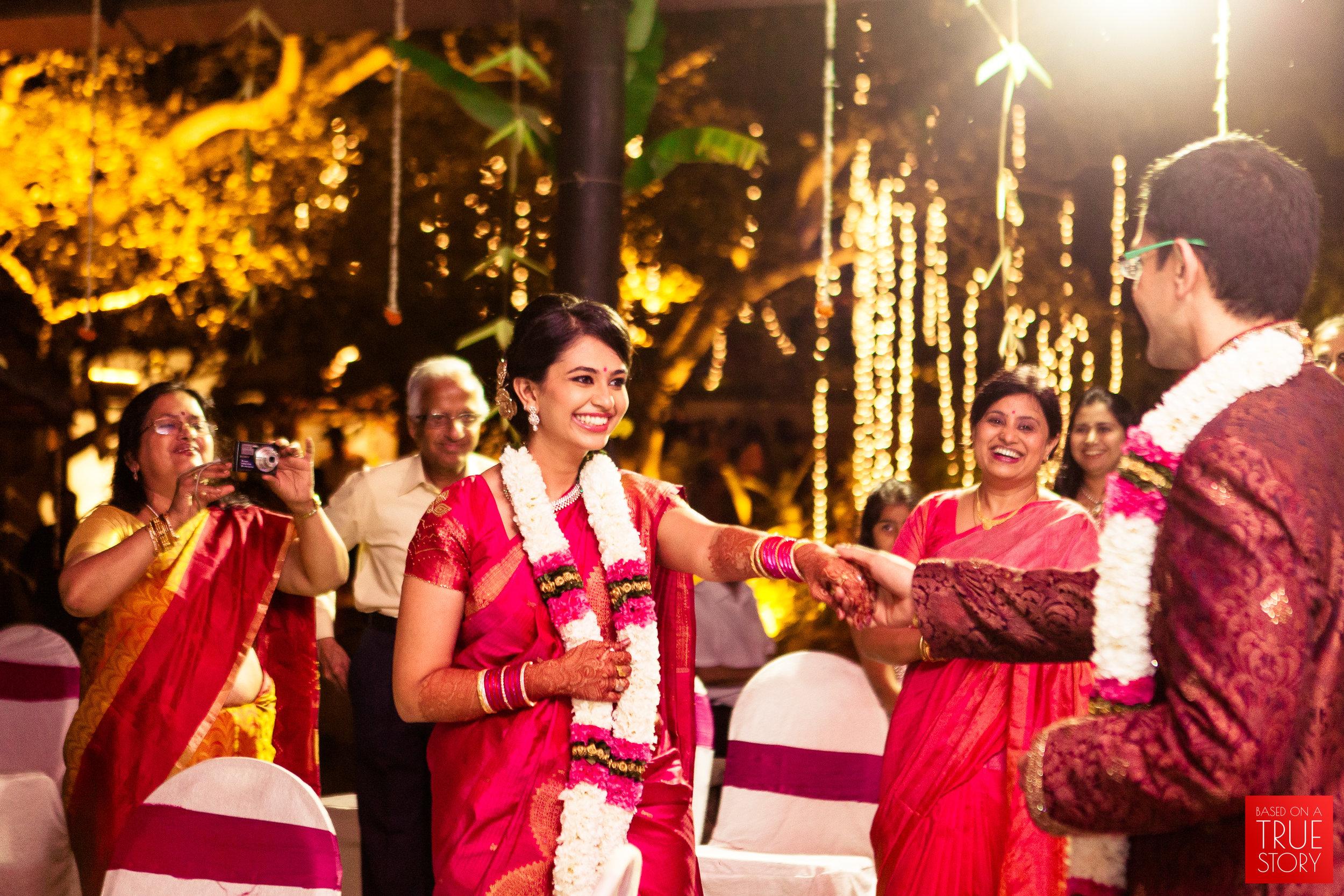 candid wedding photographers in bangalore-0013.jpg