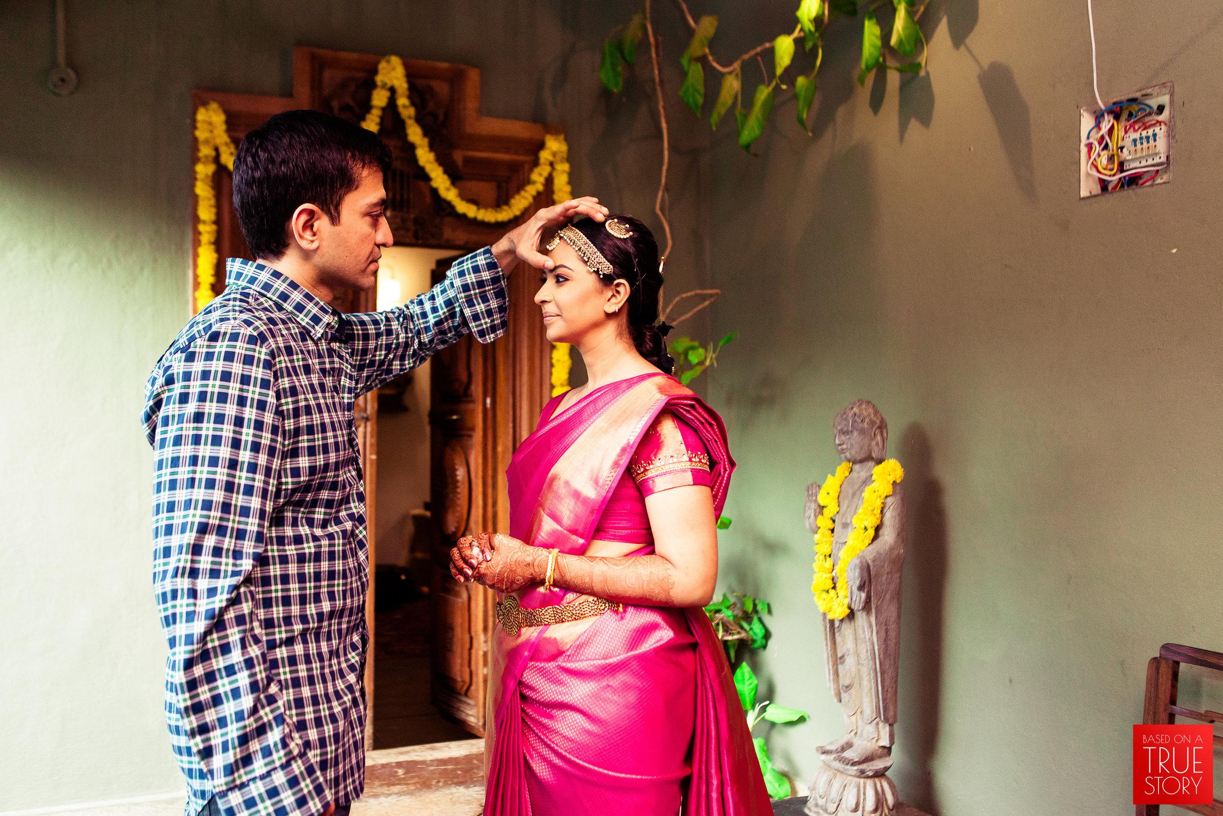 candid wedding photographers in bangalore-0015.jpg