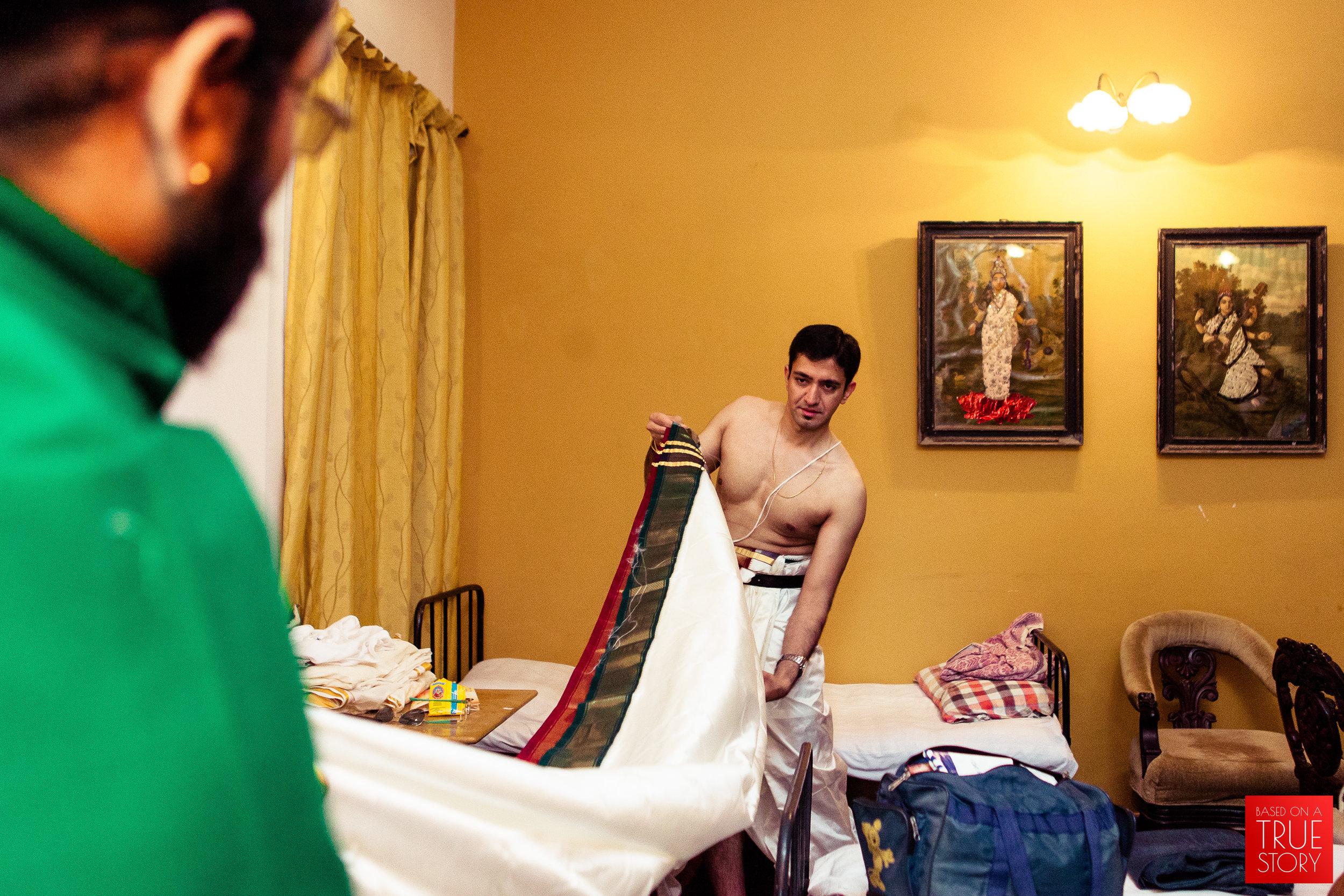 candid wedding photographers in bangalore-0016.jpg