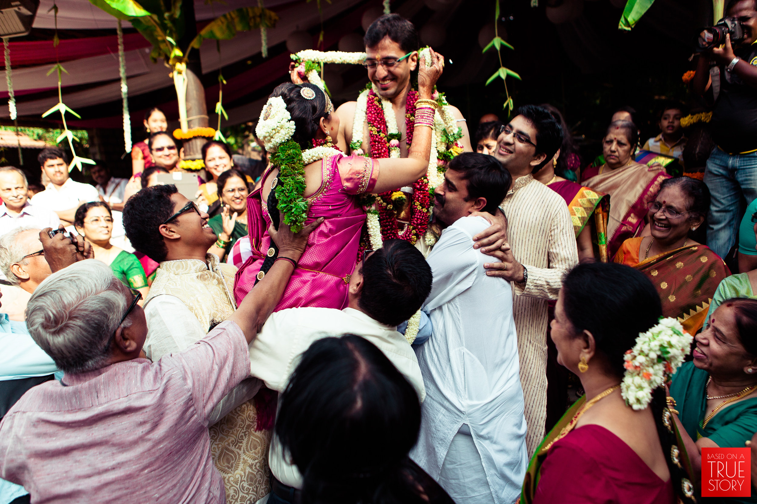 candid wedding photographers in bangalore-0021.jpg