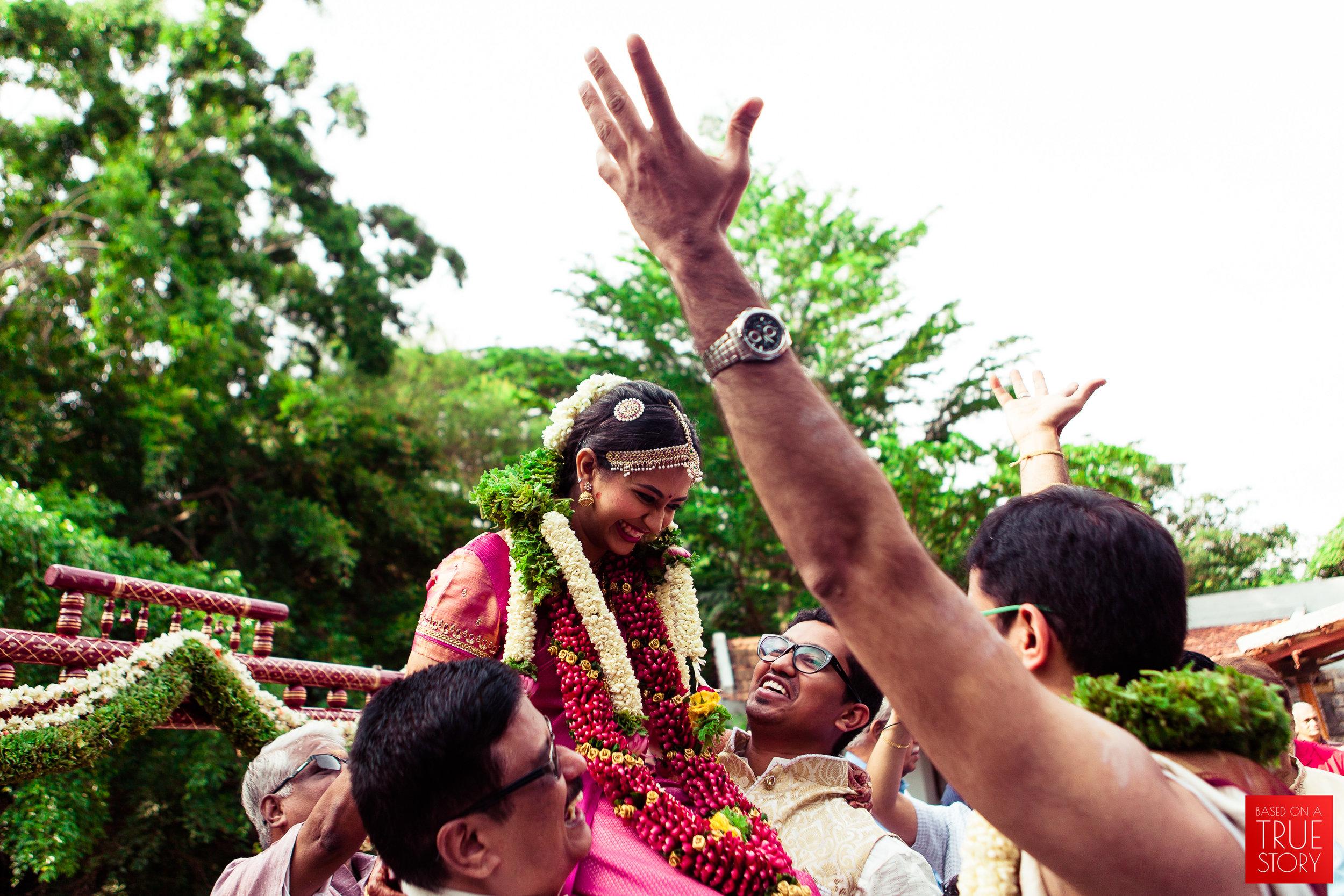 candid wedding photographers in bangalore-0022.jpg