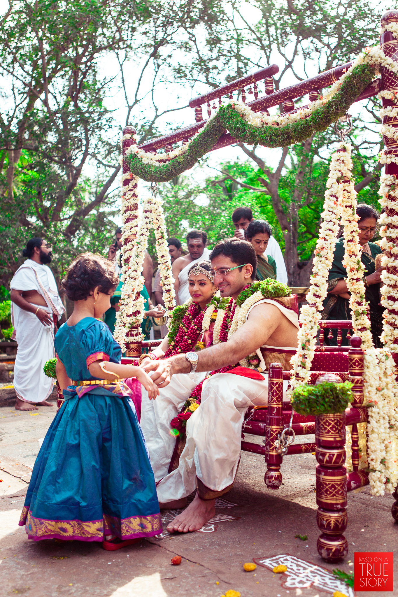 candid wedding photographers in bangalore-0023.jpg