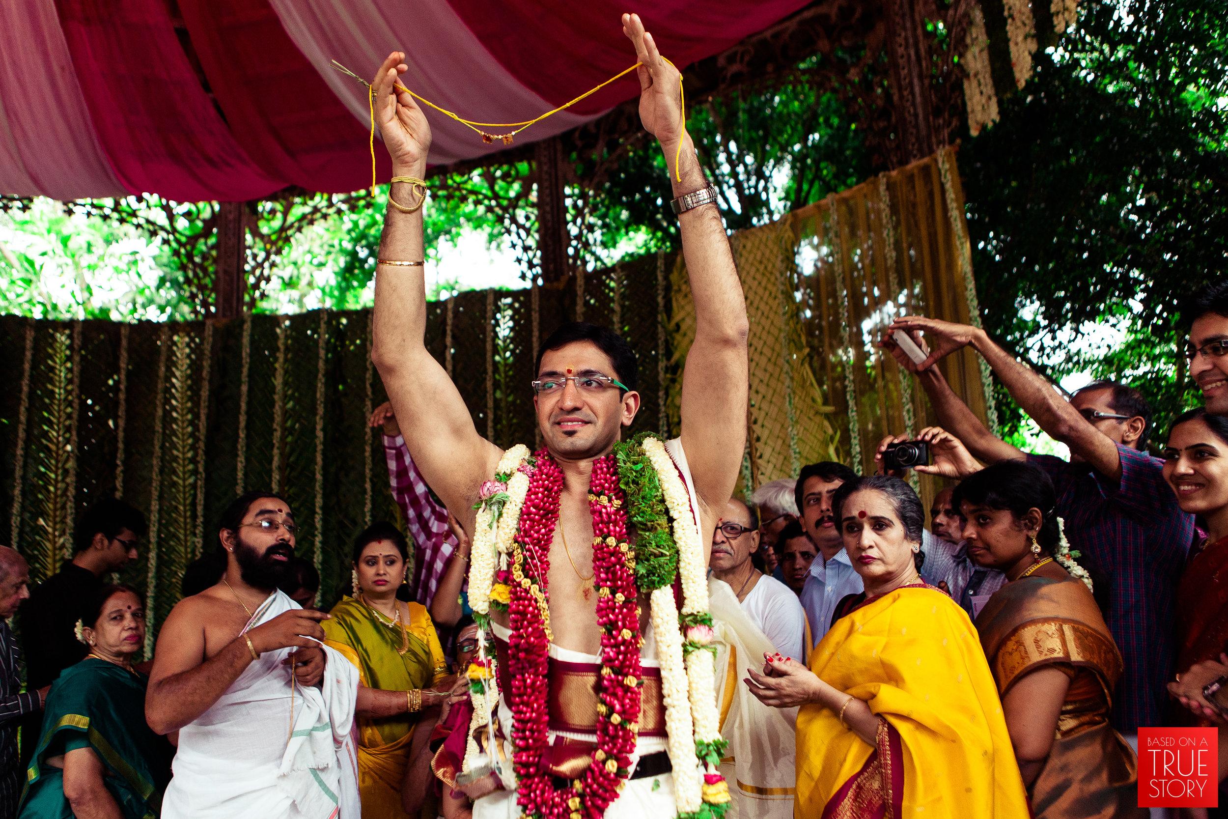 candid wedding photographers in bangalore-0025.jpg