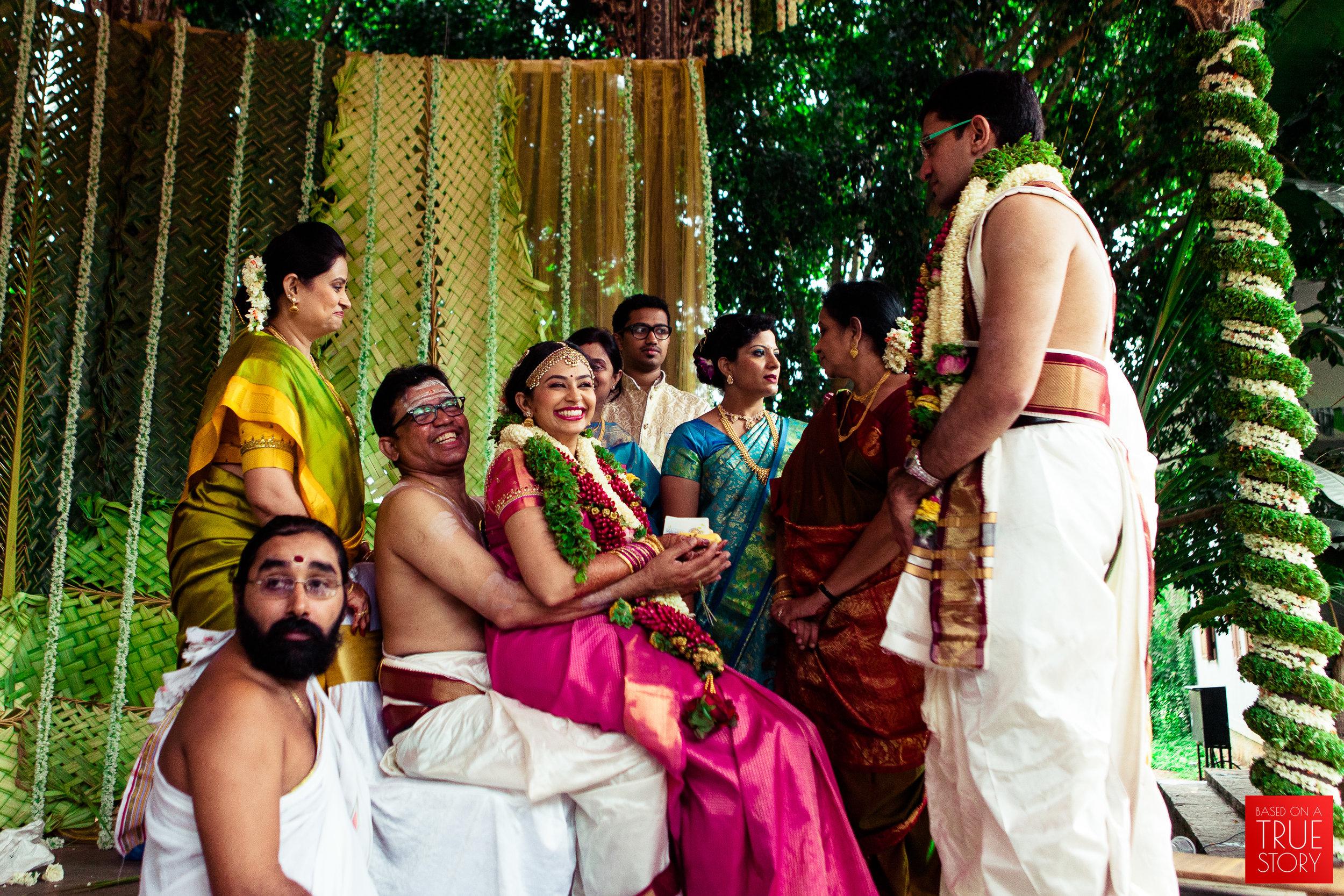 candid wedding photographers in bangalore-0024.jpg