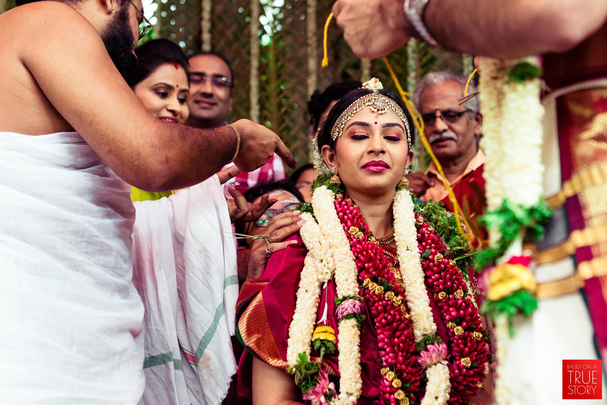candid wedding photographers in bangalore-0026.jpg
