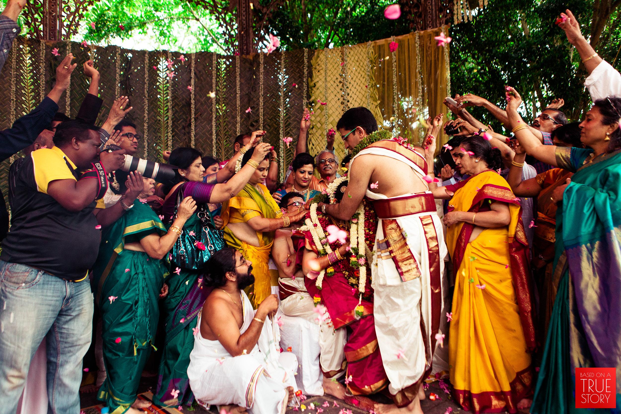 candid wedding photographers in bangalore-0027.jpg