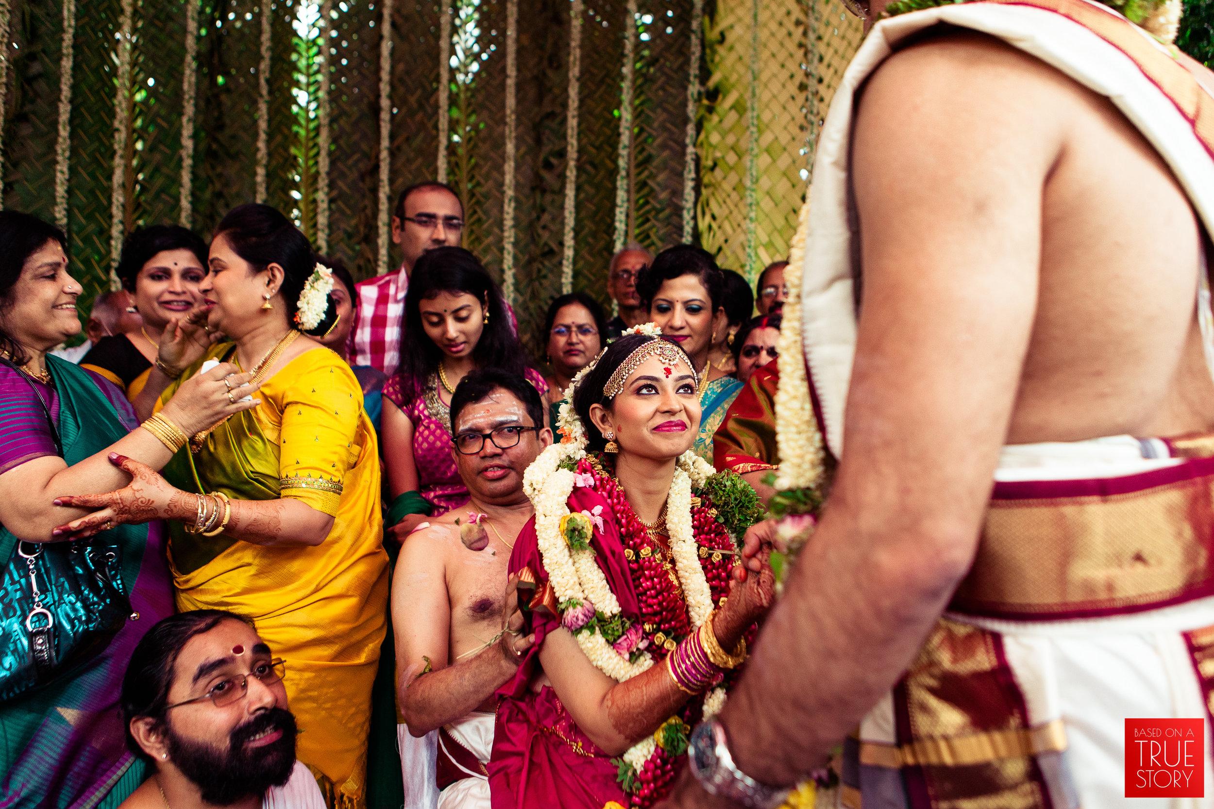 candid wedding photographers in bangalore-0028.jpg
