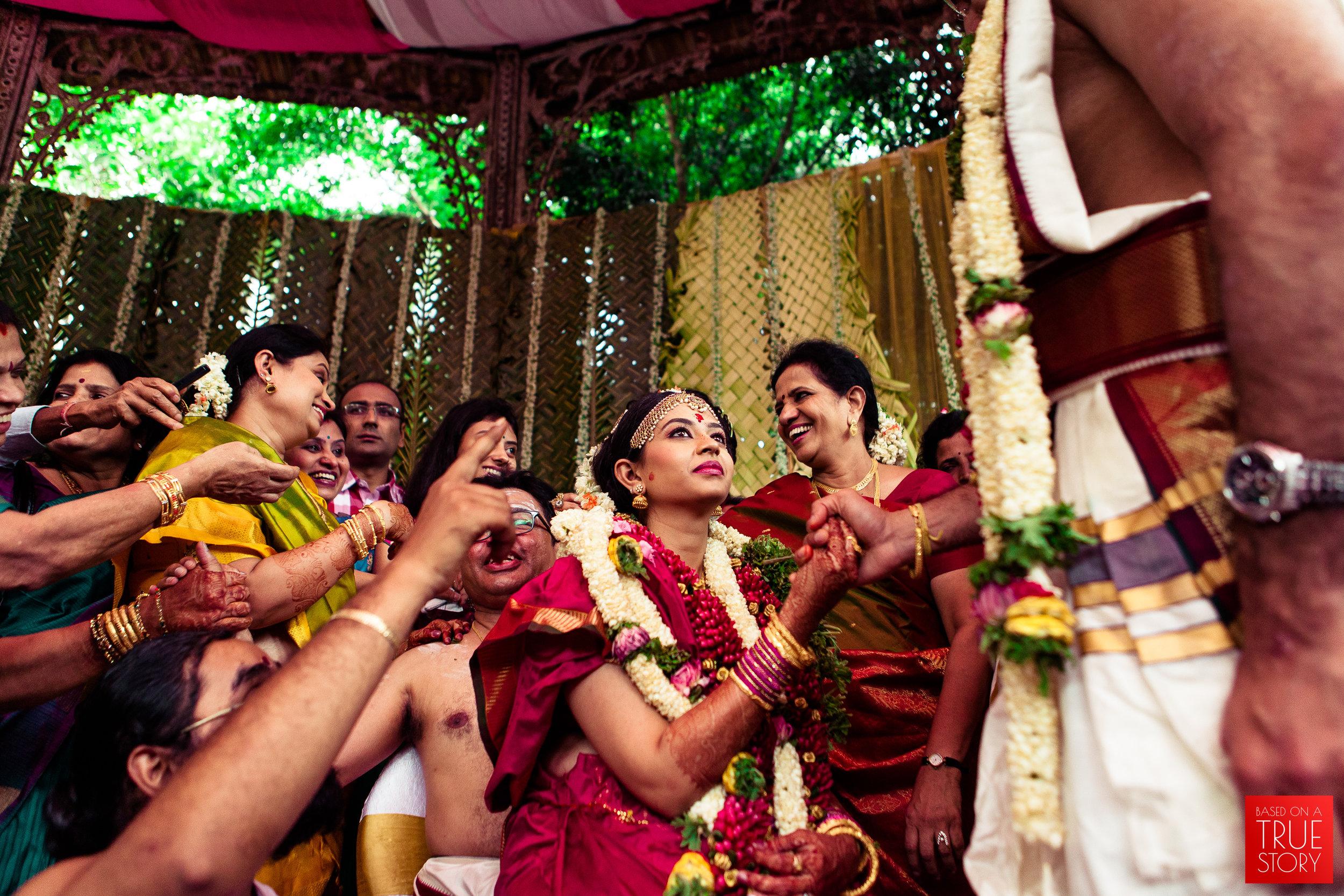 candid wedding photographers in bangalore-0029.jpg