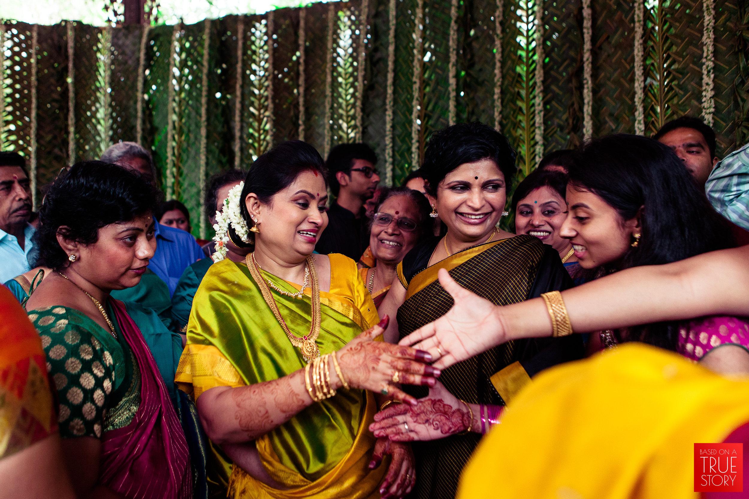 candid wedding photographers in bangalore-0030.jpg