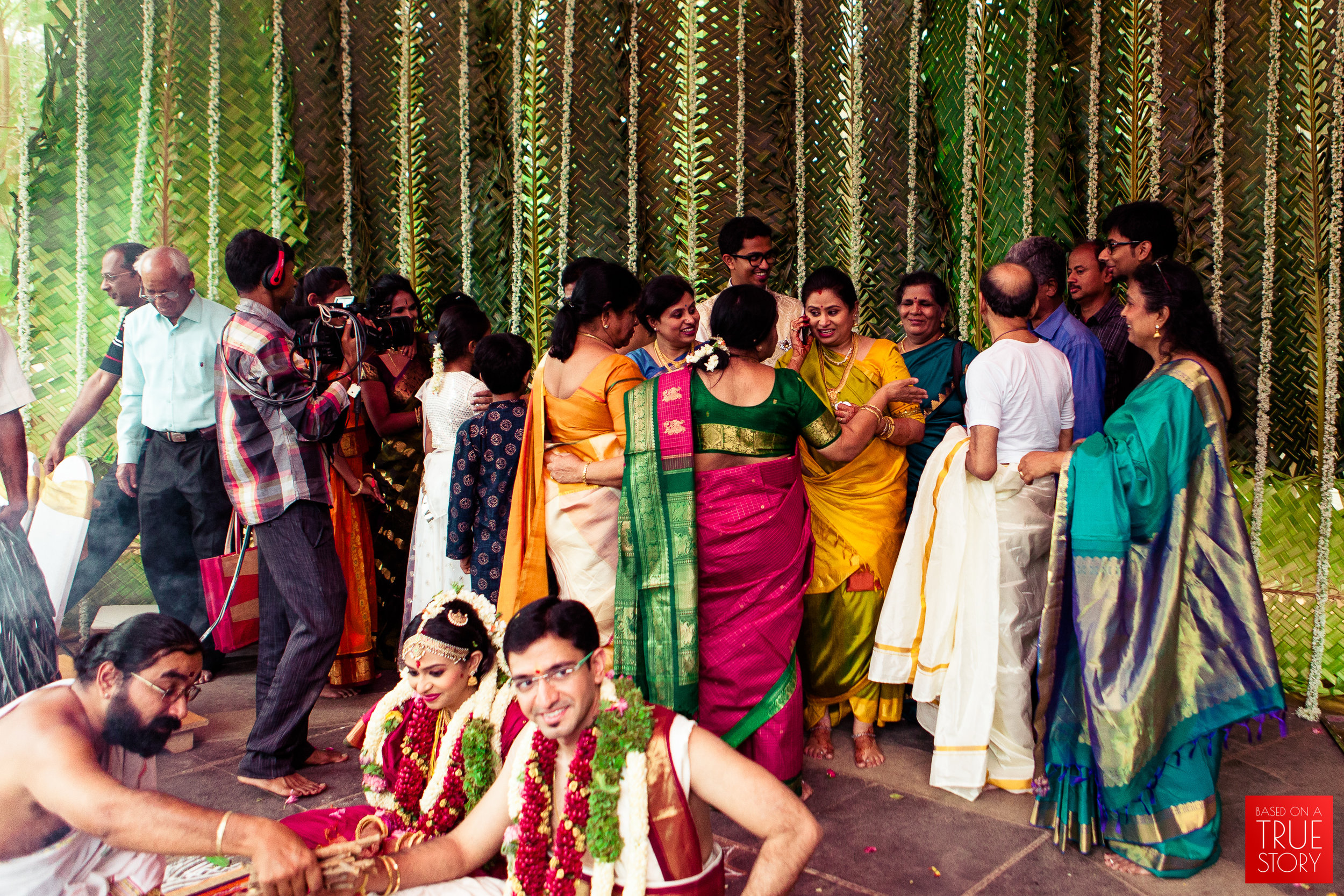 candid wedding photographers in bangalore-0031.jpg