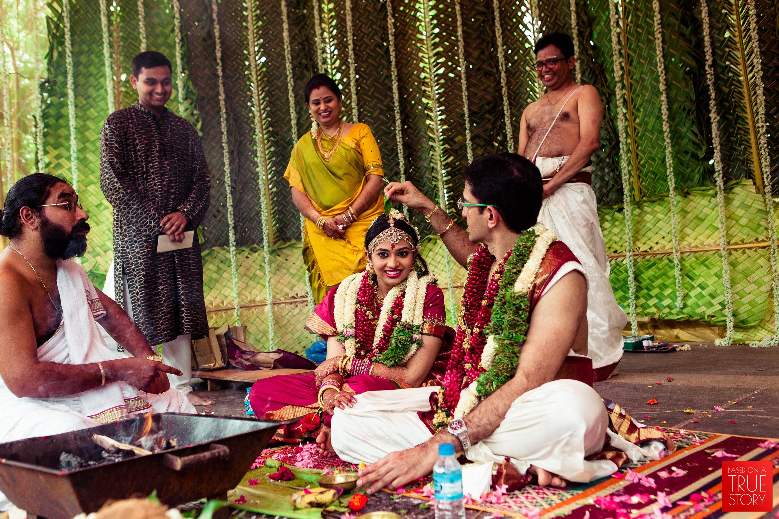 candid wedding photographers in bangalore-0034.jpg