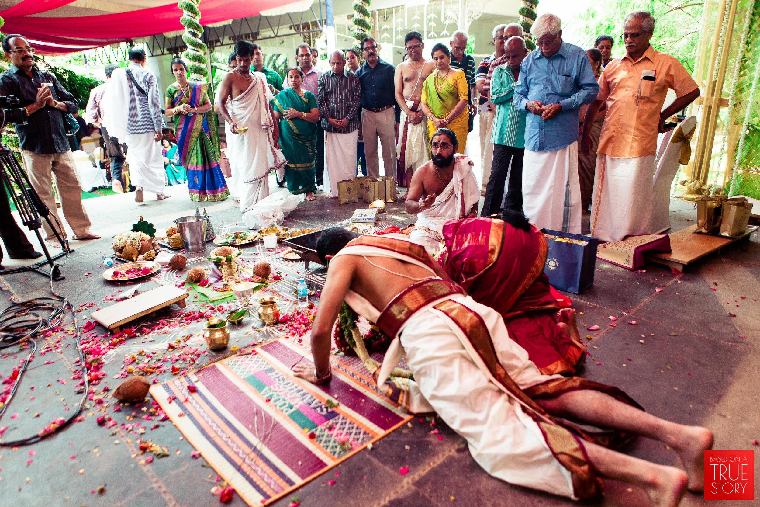 candid wedding photographers in bangalore-0037.jpg