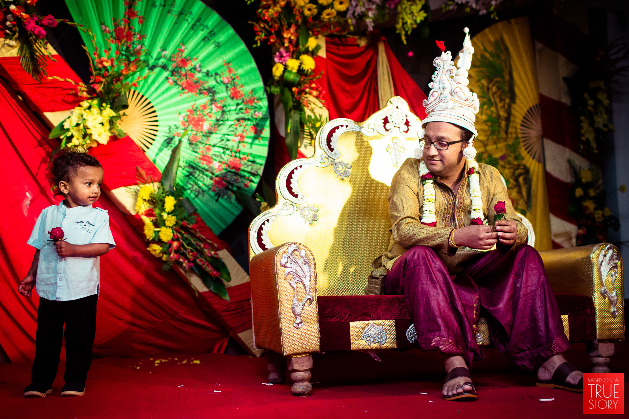 Candid Wedding Photography Kolkata-0001.jpg